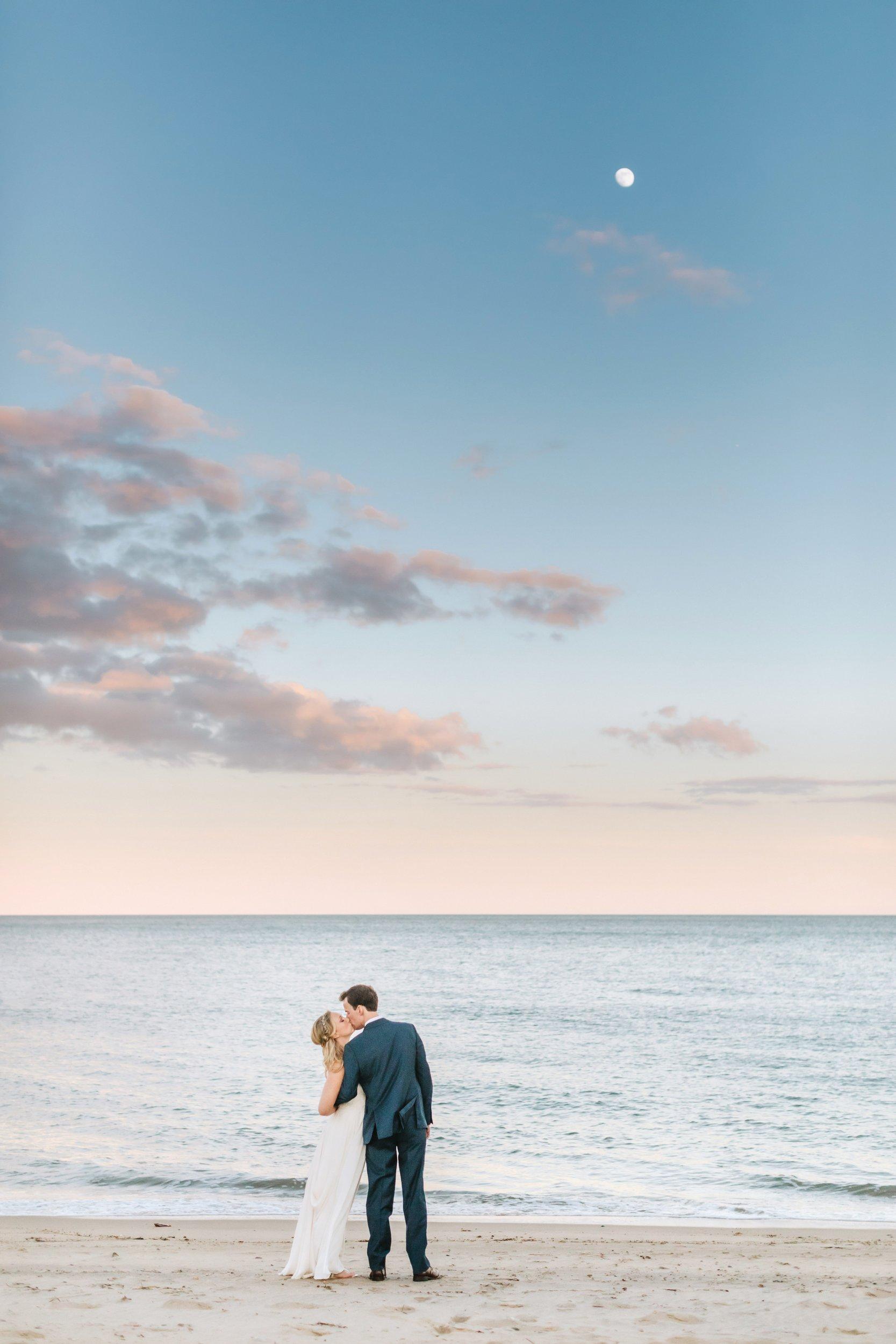 Popponesset-Inn-Wedding-Cape-Cod-Lena-Mirisola-Photography-49.jpg