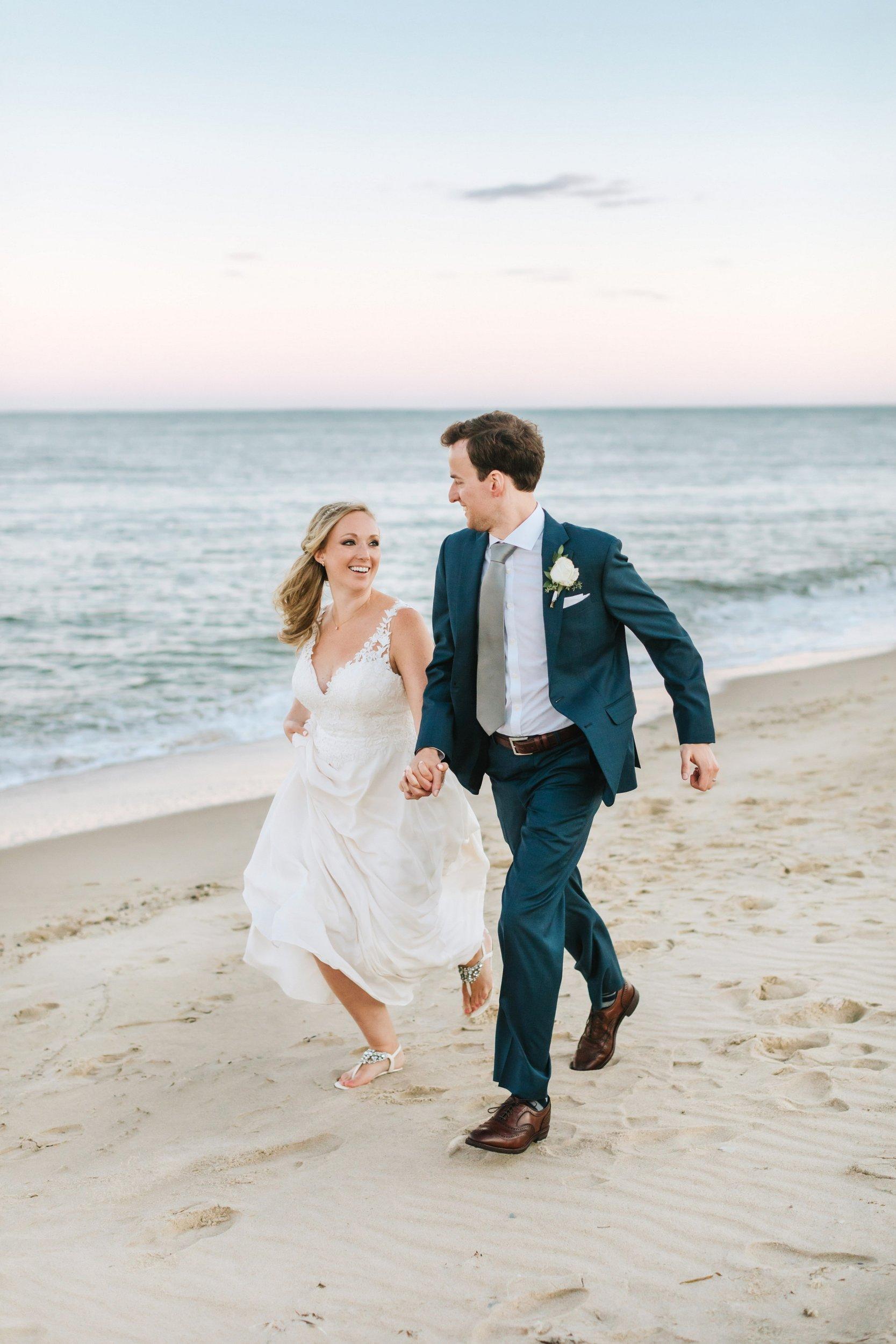 Popponesset-Inn-Wedding-Cape-Cod-Lena-Mirisola-Photography-51.jpg