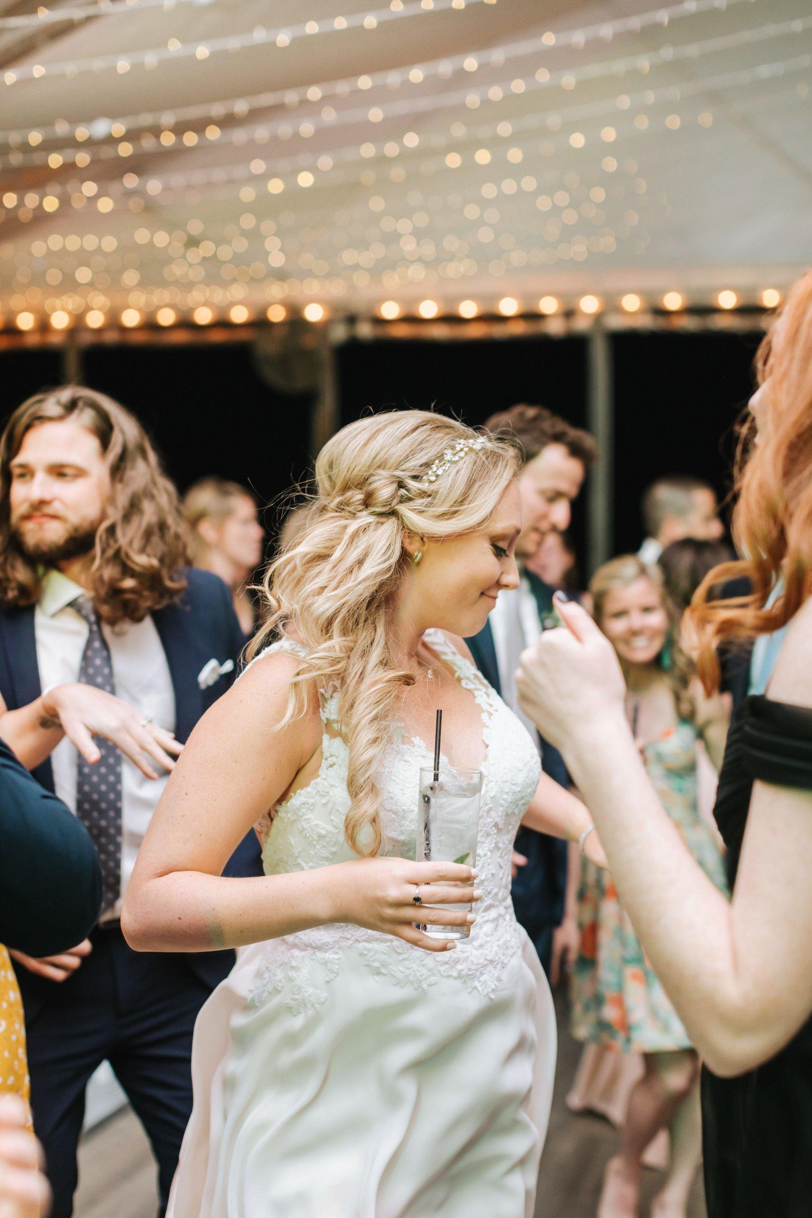 Popponesset-Inn-Wedding-Cape-Cod-Lena-Mirisola-Photography-52.jpg