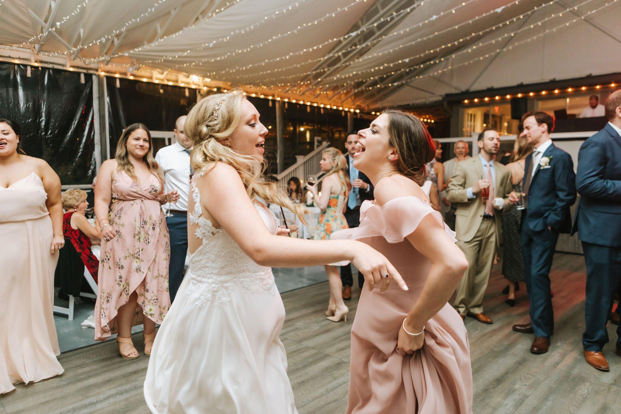 Popponesset-Inn-Wedding-Cape-Cod-Lena-Mirisola-Photography-53.jpg