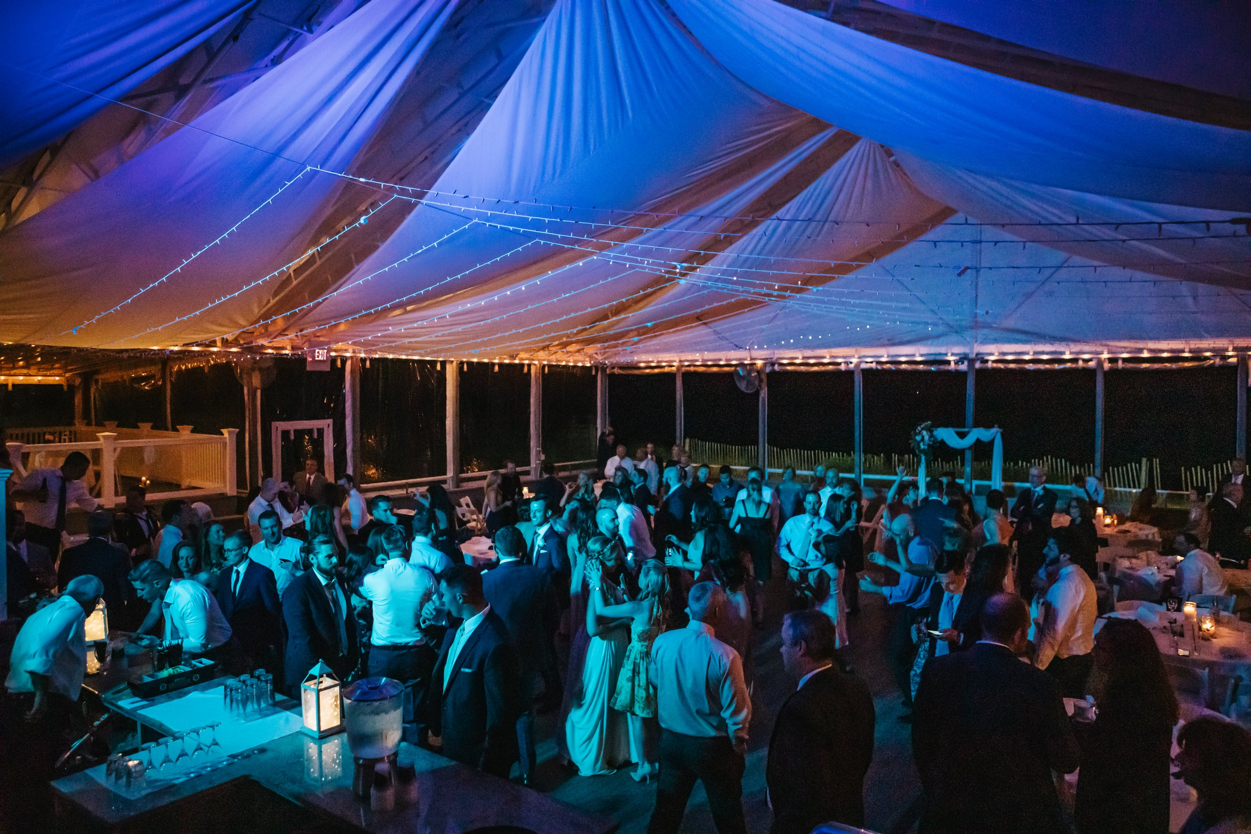 Popponesset-Inn-Wedding-Cape-Cod-Lena-Mirisola-Photography-56.jpg