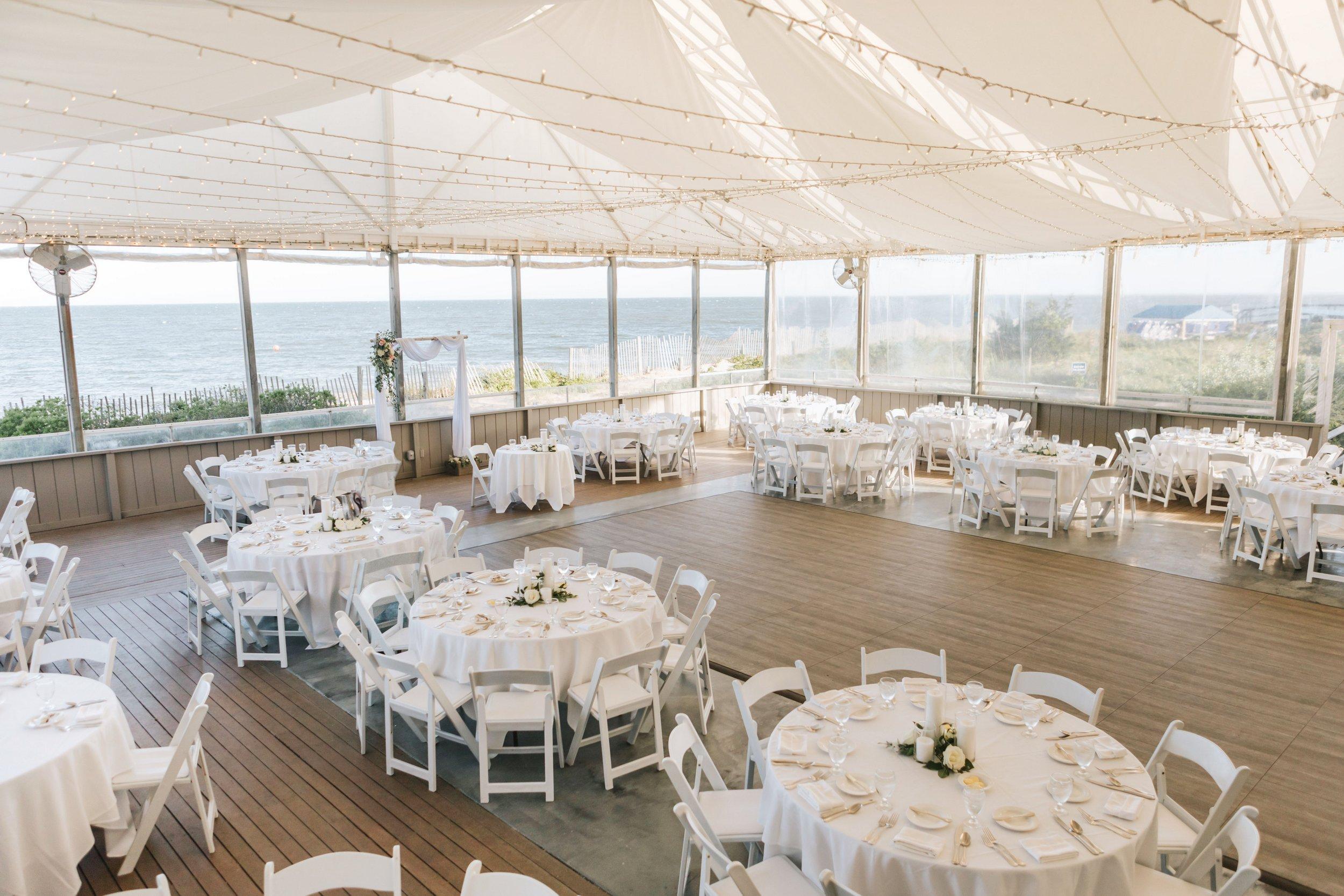 Popponesset-Inn-Wedding-Cape-Cod-Lena-Mirisola-Photography-37B.jpg