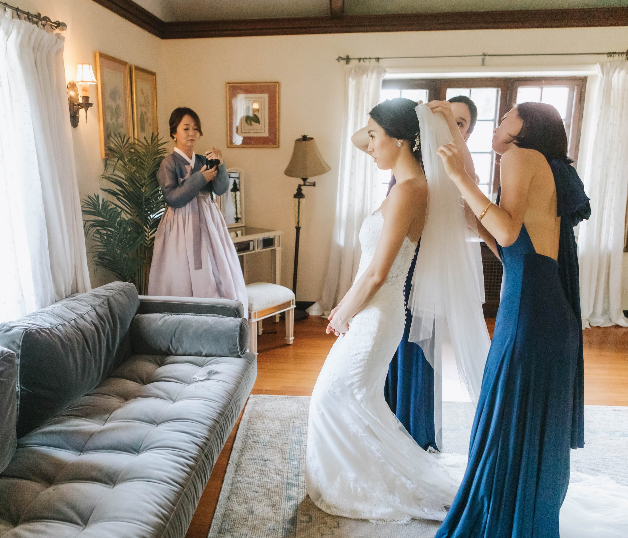 Willowdale-Estate-Korean-Wedding-Boston-Lena-Mirisola-5.jpg