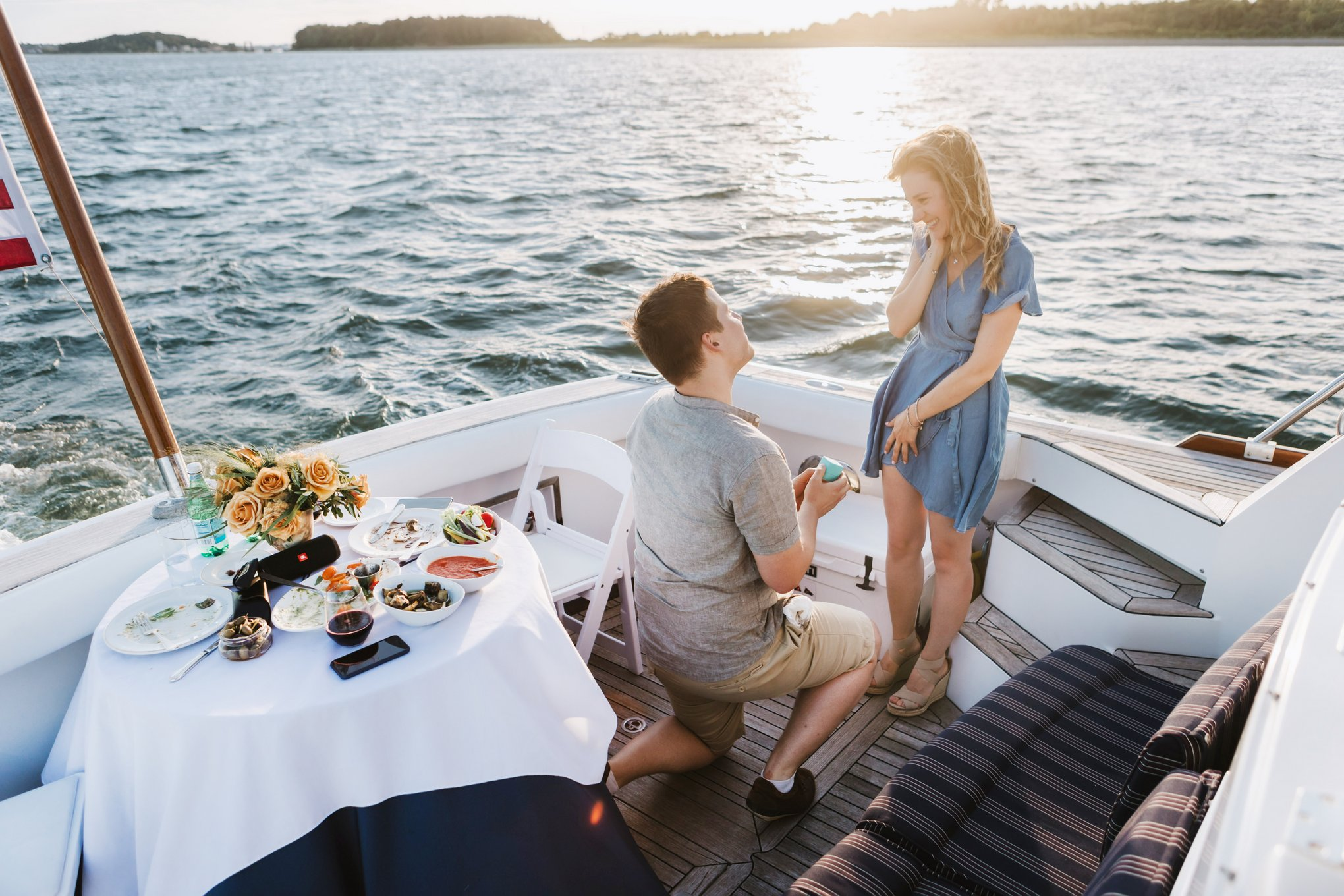 Yacht-Proposal-Boat-Boston-Harbor-Engagement-Beach-Lena-Mirisola-6.JPG