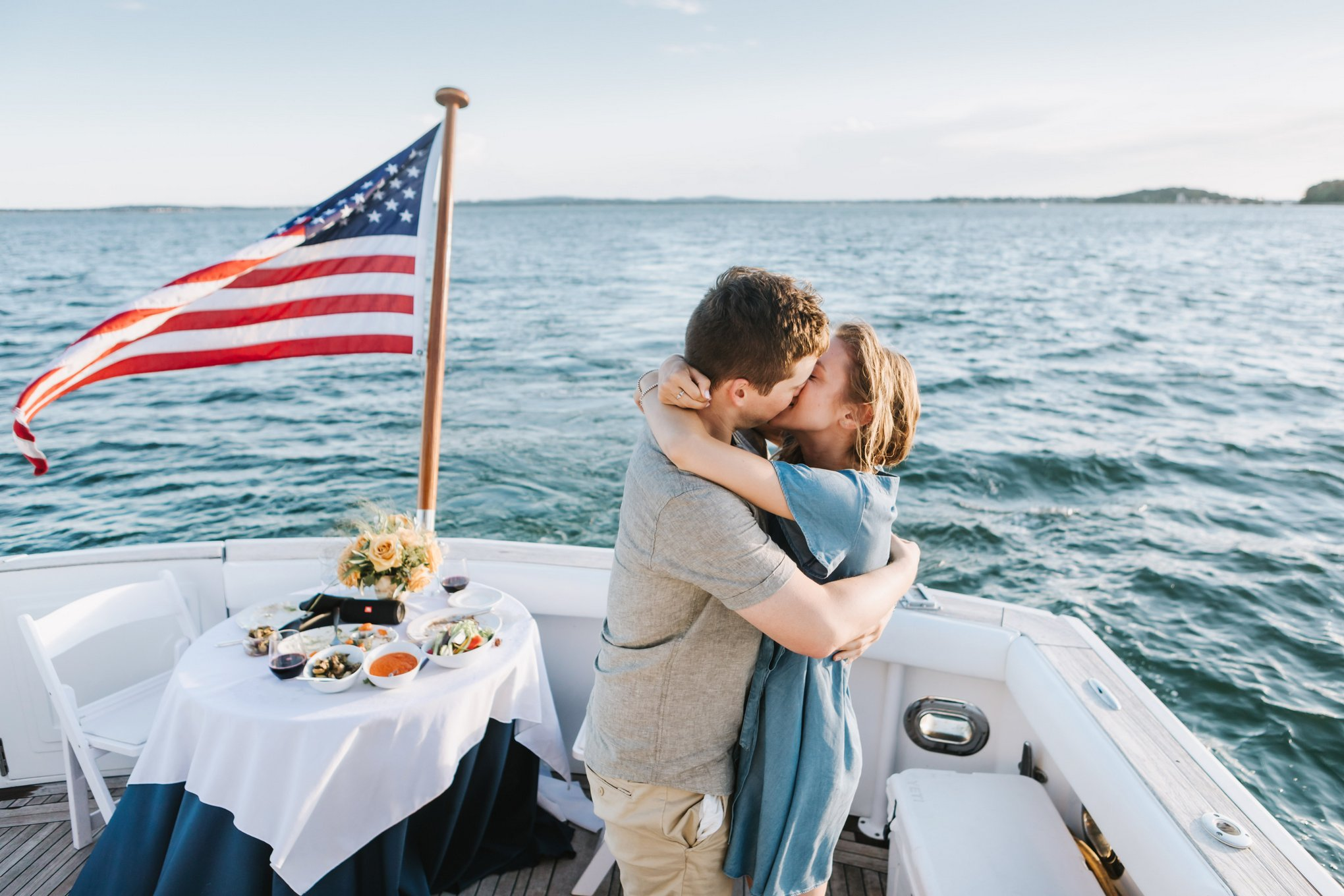 Yacht-Proposal-Boat-Boston-Harbor-Engagement-Beach-Lena-Mirisola-7.JPG