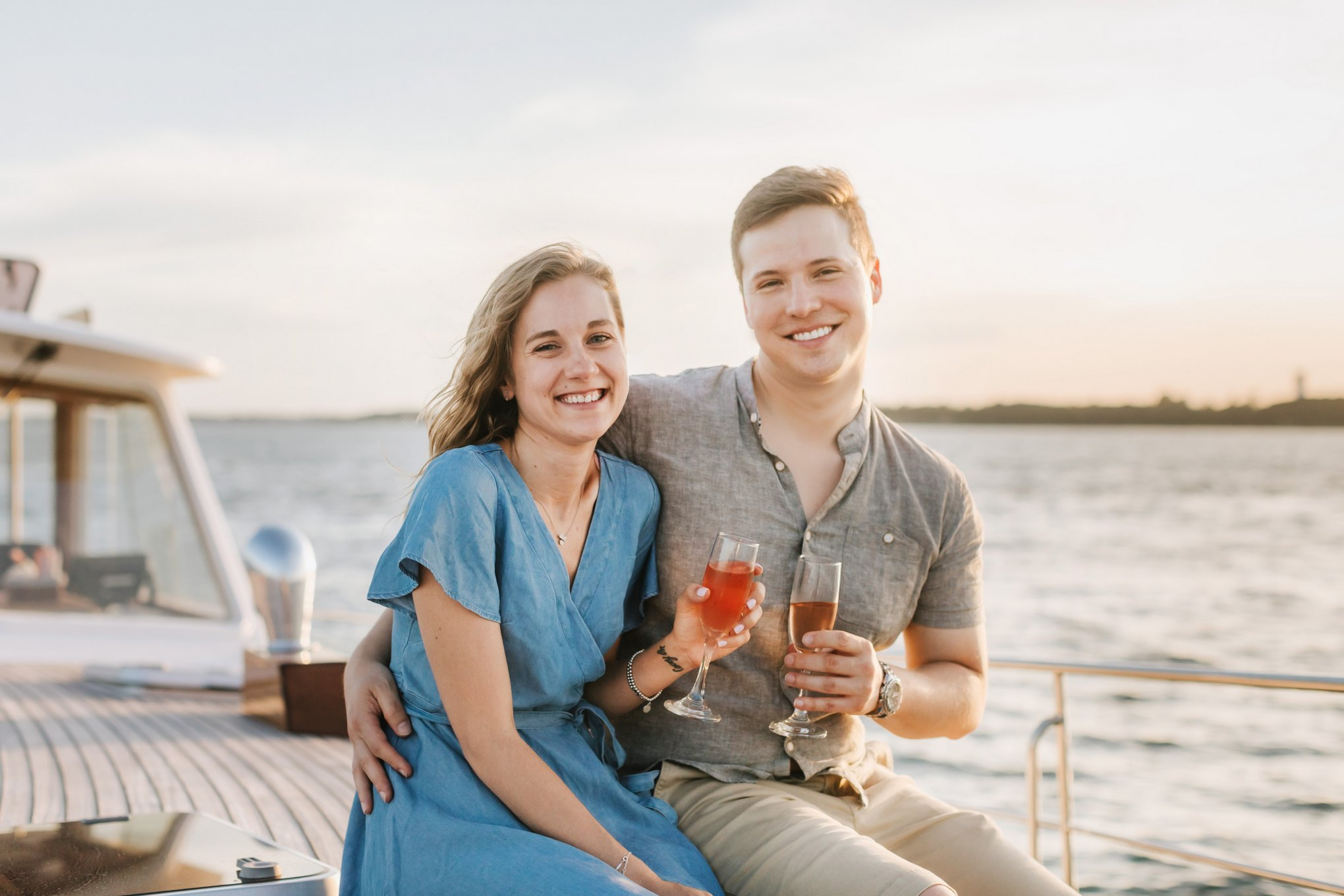 Yacht-Proposal-Boat-Boston-Harbor-Engagement-Beach-Lena-Mirisola-10.JPG
