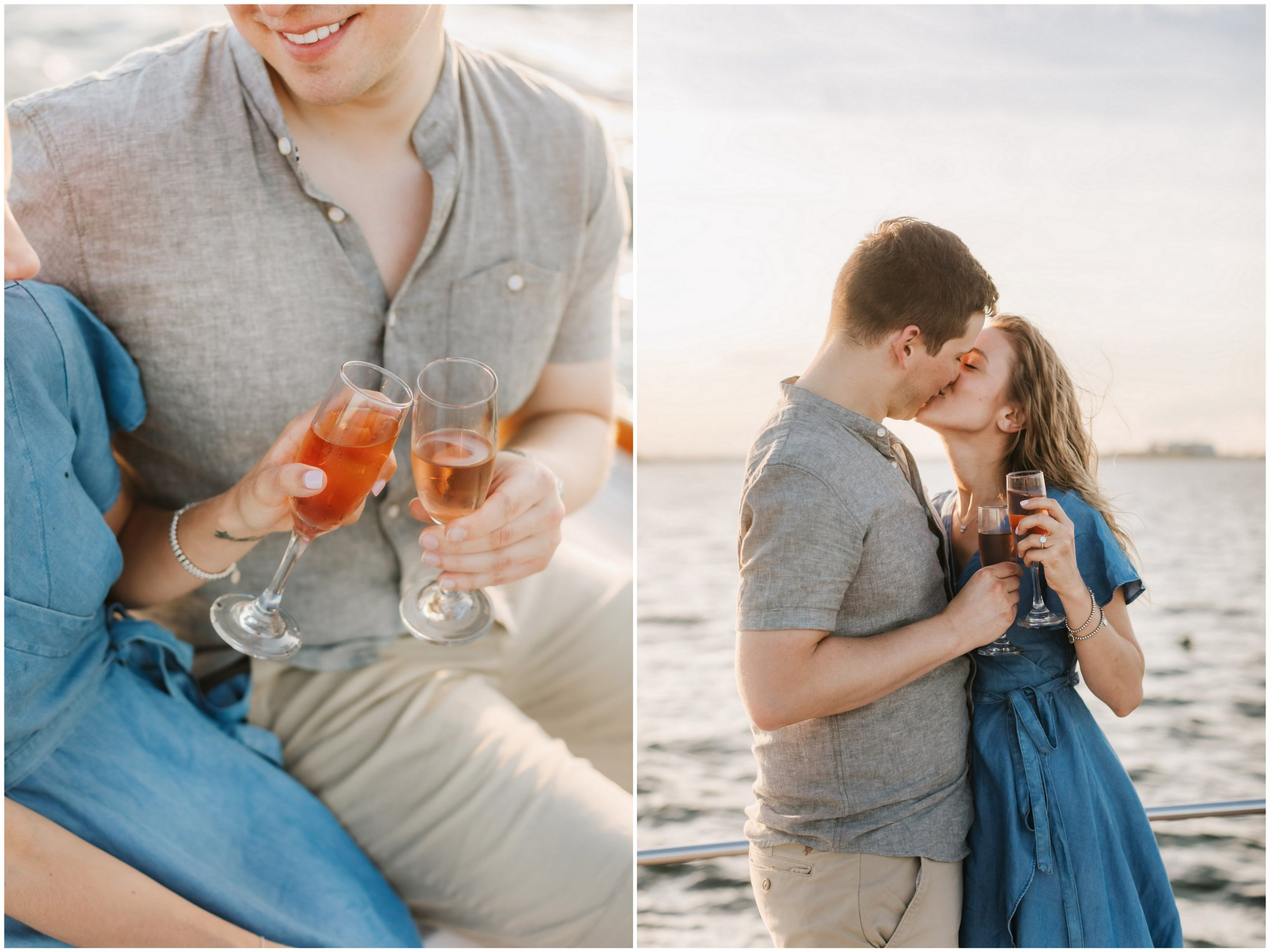 Yacht-Proposal-Boat-Boston-Harbor-Engagement-Beach-Lena-Mirisola-11.JPG