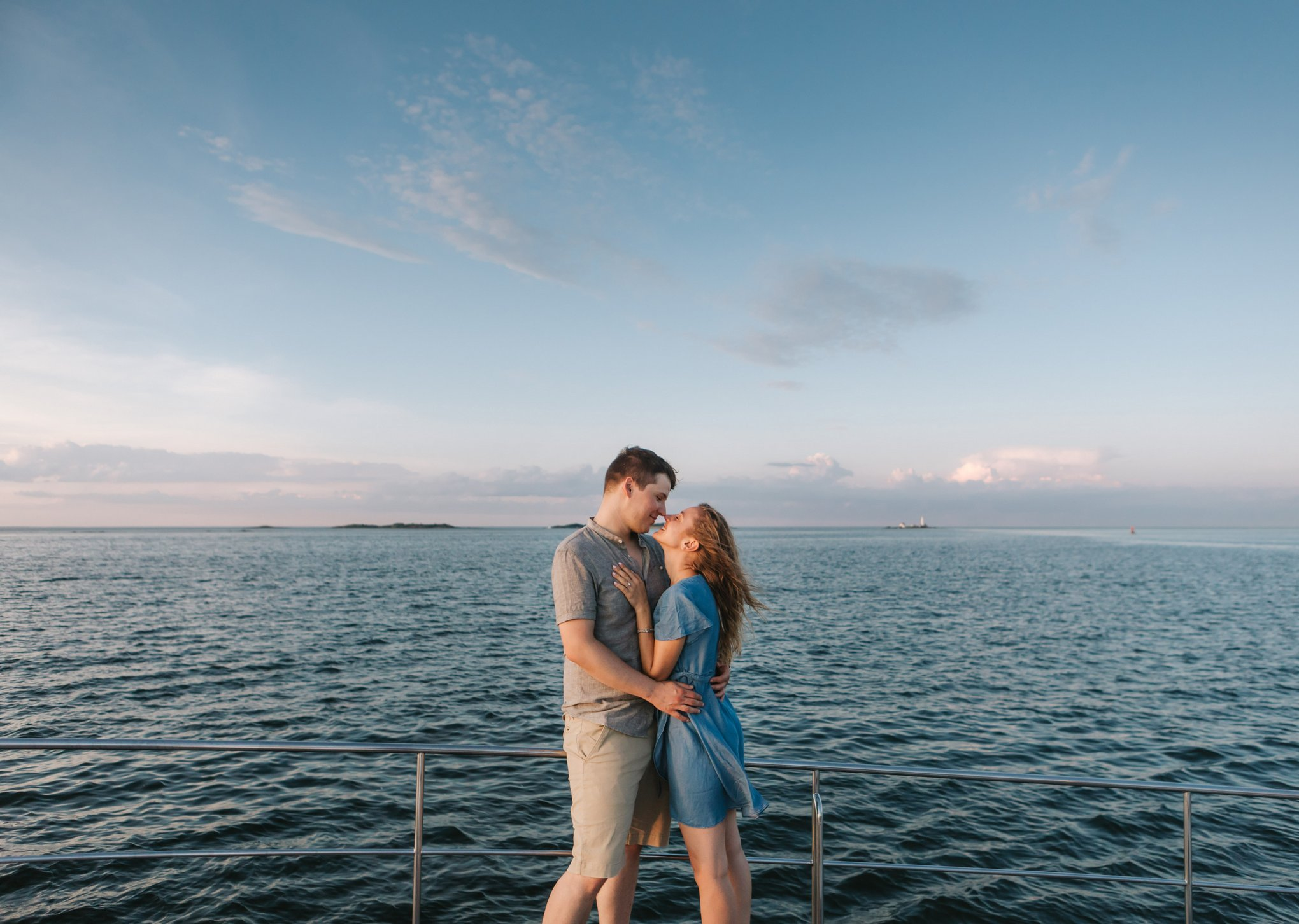 Yacht-Proposal-Boat-Boston-Harbor-Engagement-Beach-Lena-Mirisola-15.JPG