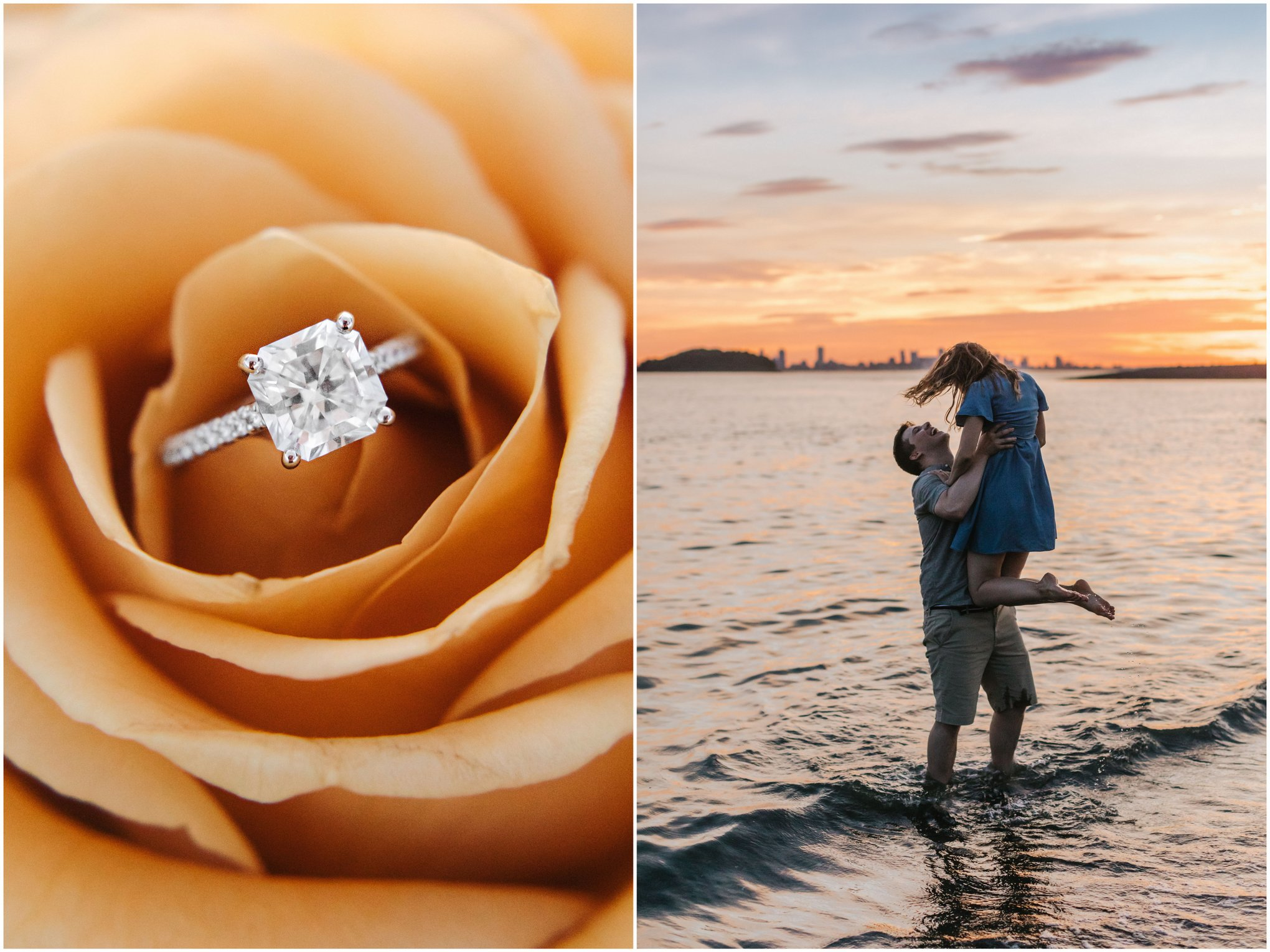 Yacht-Proposal-Boat-Boston-Harbor-Engagement-Beach-Lena-Mirisola-21.JPG