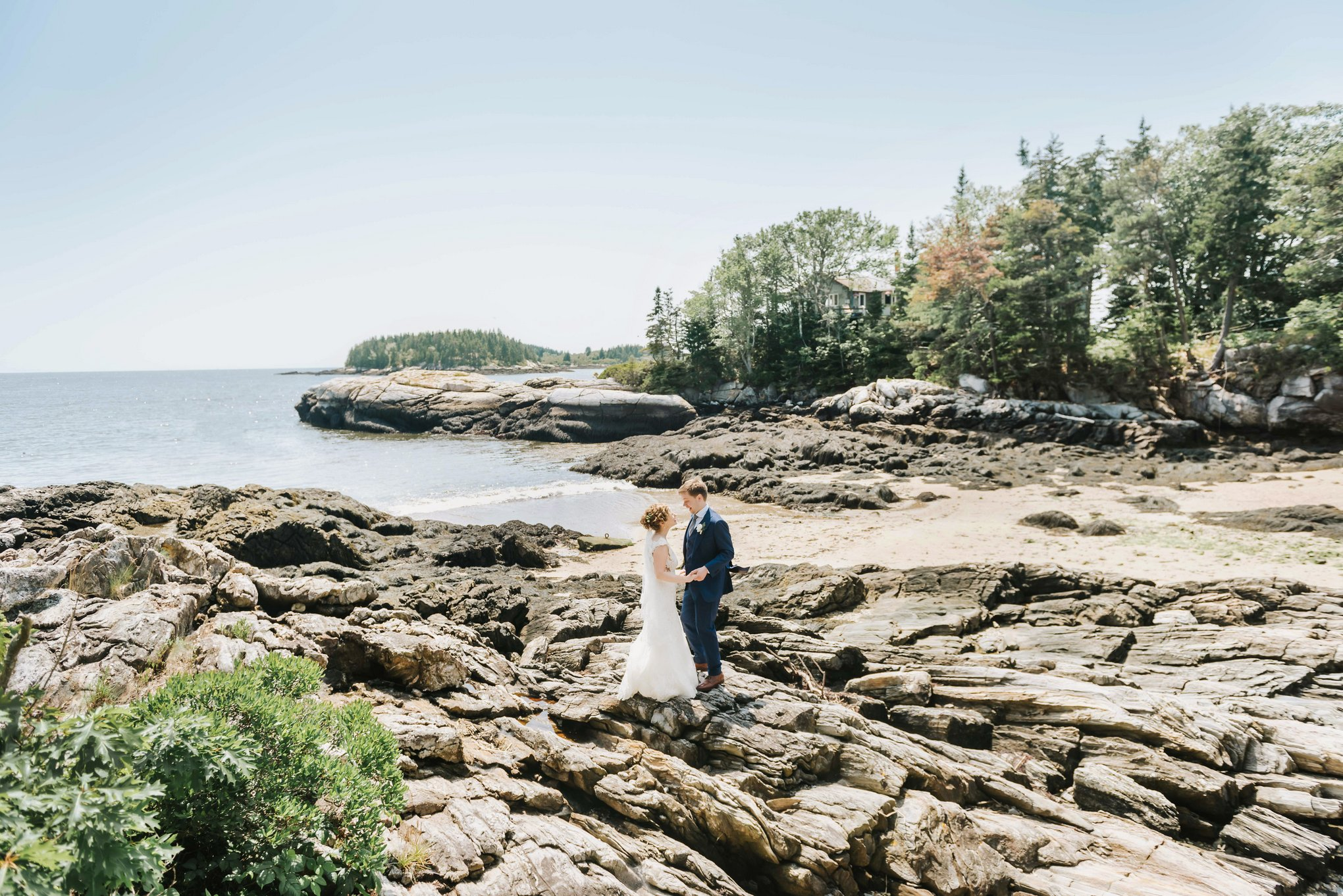 1774-Inn-Phippsburg-Maine-Wedding-22.jpg