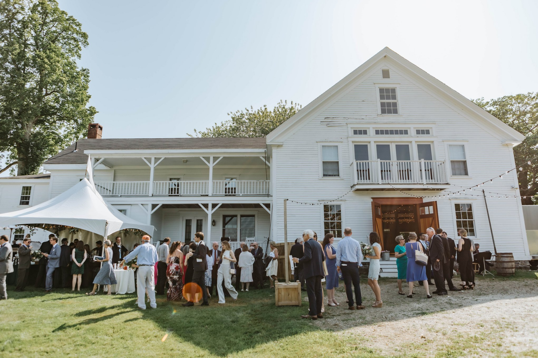 1774-Inn-Phippsburg-Maine-Wedding-37.jpg