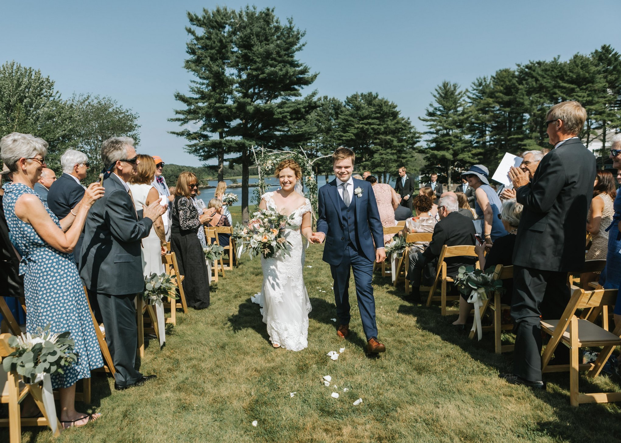 1774-Inn-Phippsburg-Maine-Wedding-36.jpg