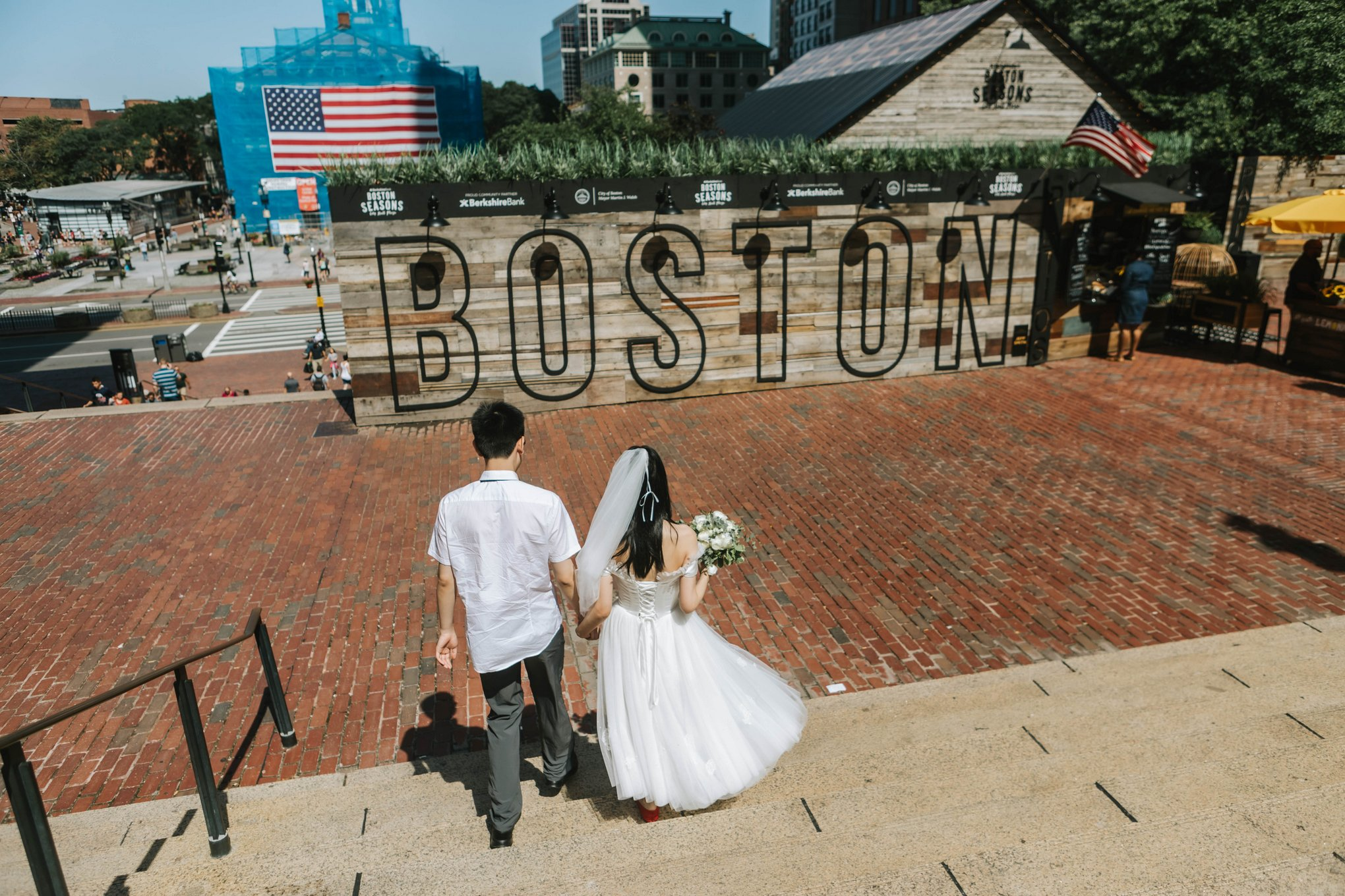 Boston-City-Hall-Wedding-Lena-Mirisola-5.JPG