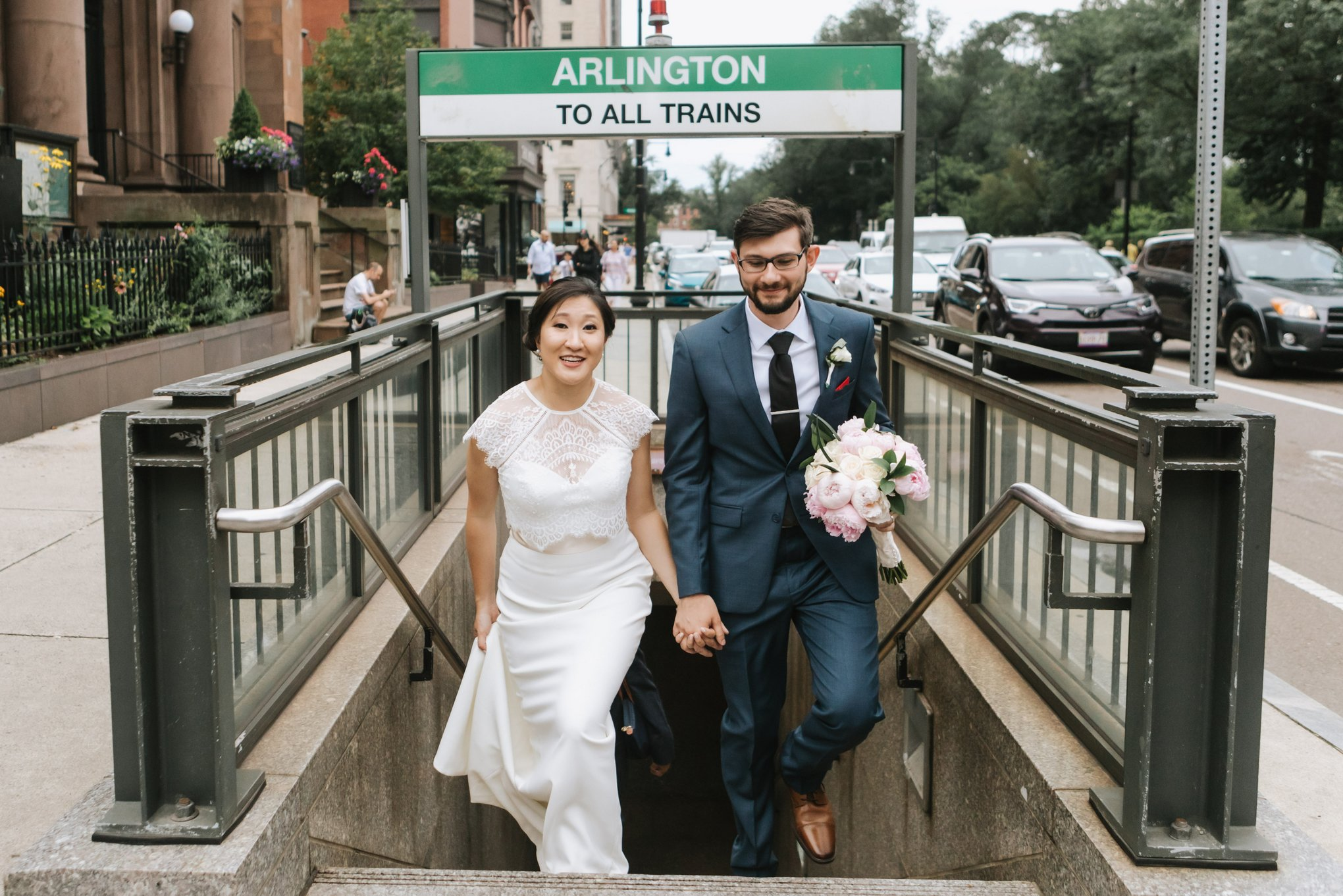 Boston-City-Hall-Elopement-Wedding-Public-Garden-Beacon-Hill-7.JPG