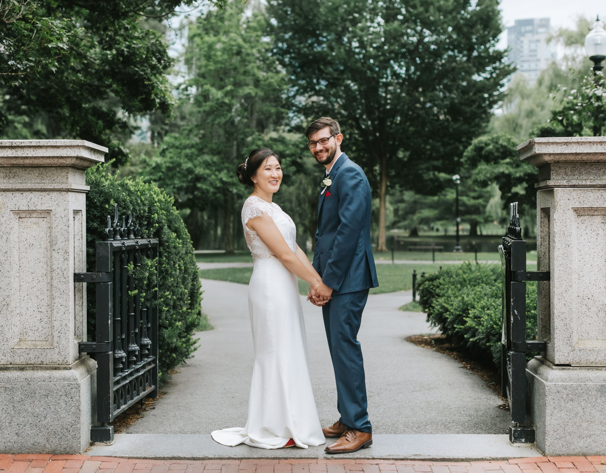 Boston-City-Hall-Elopement-Wedding-Public-Garden-Beacon-Hill-8.JPG