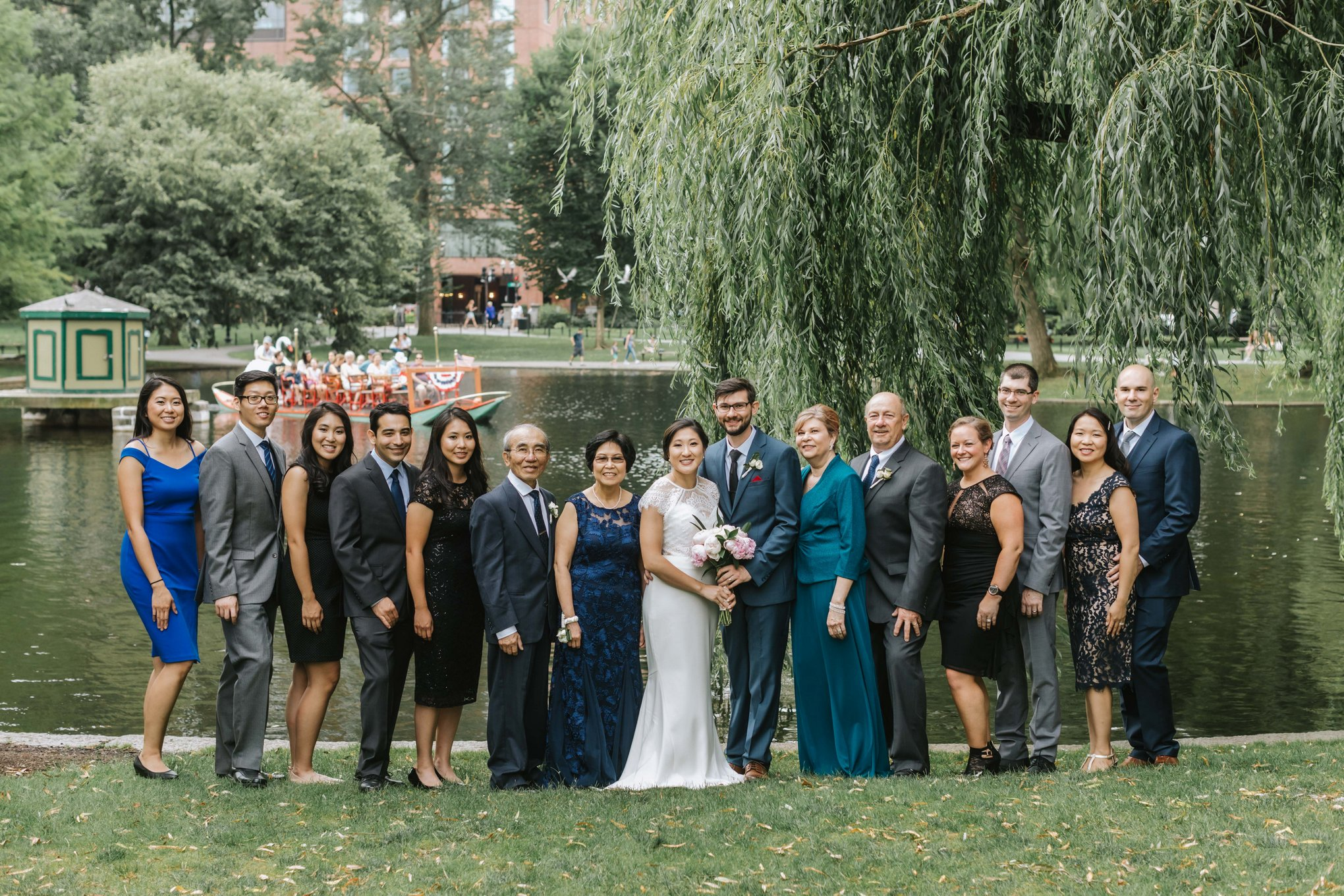 Boston-City-Hall-Elopement-Wedding-Public-Garden-Beacon-Hill-13.JPG