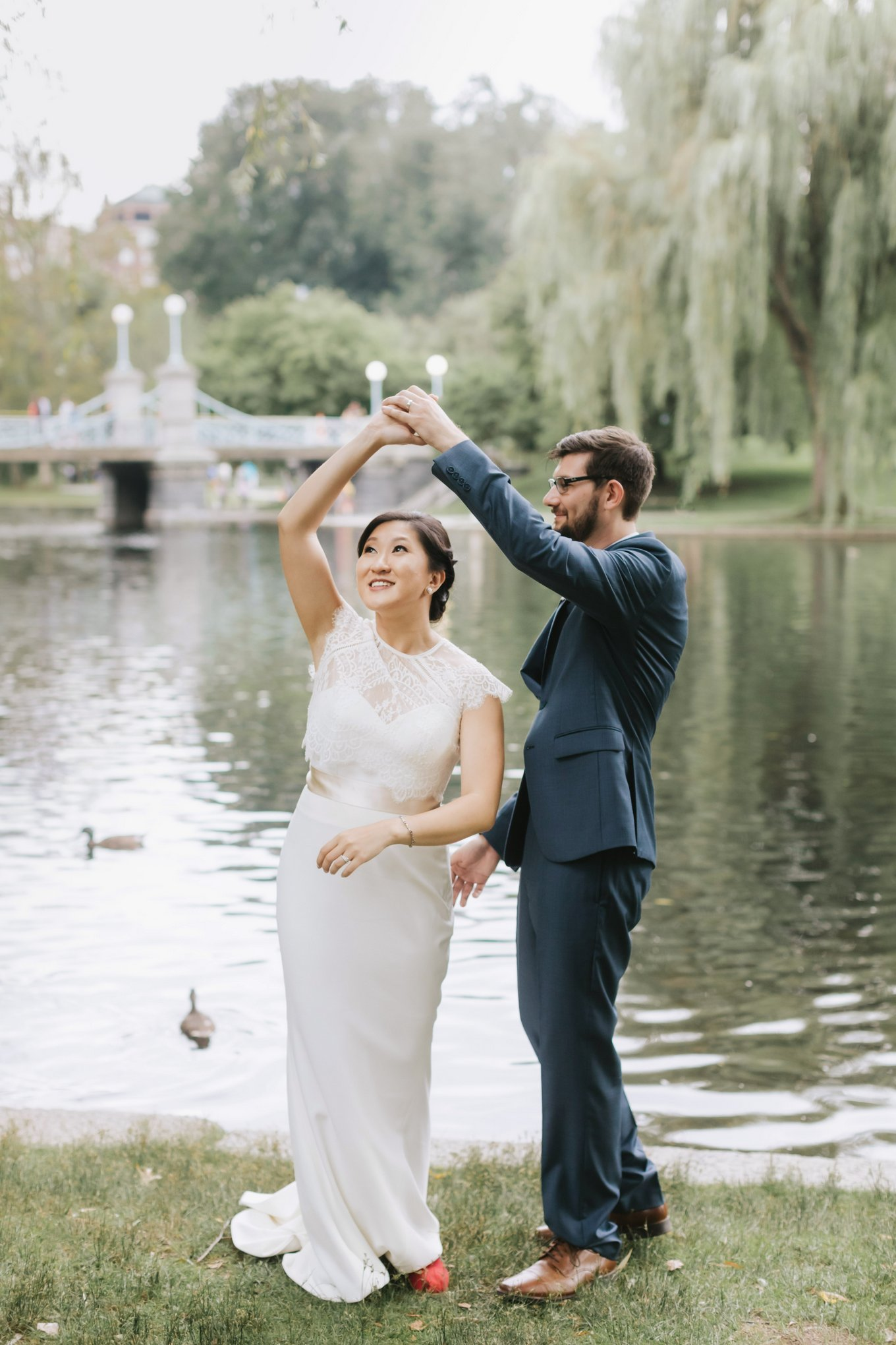 Boston-City-Hall-Elopement-Wedding-Public-Garden-Beacon-Hill-15.JPG