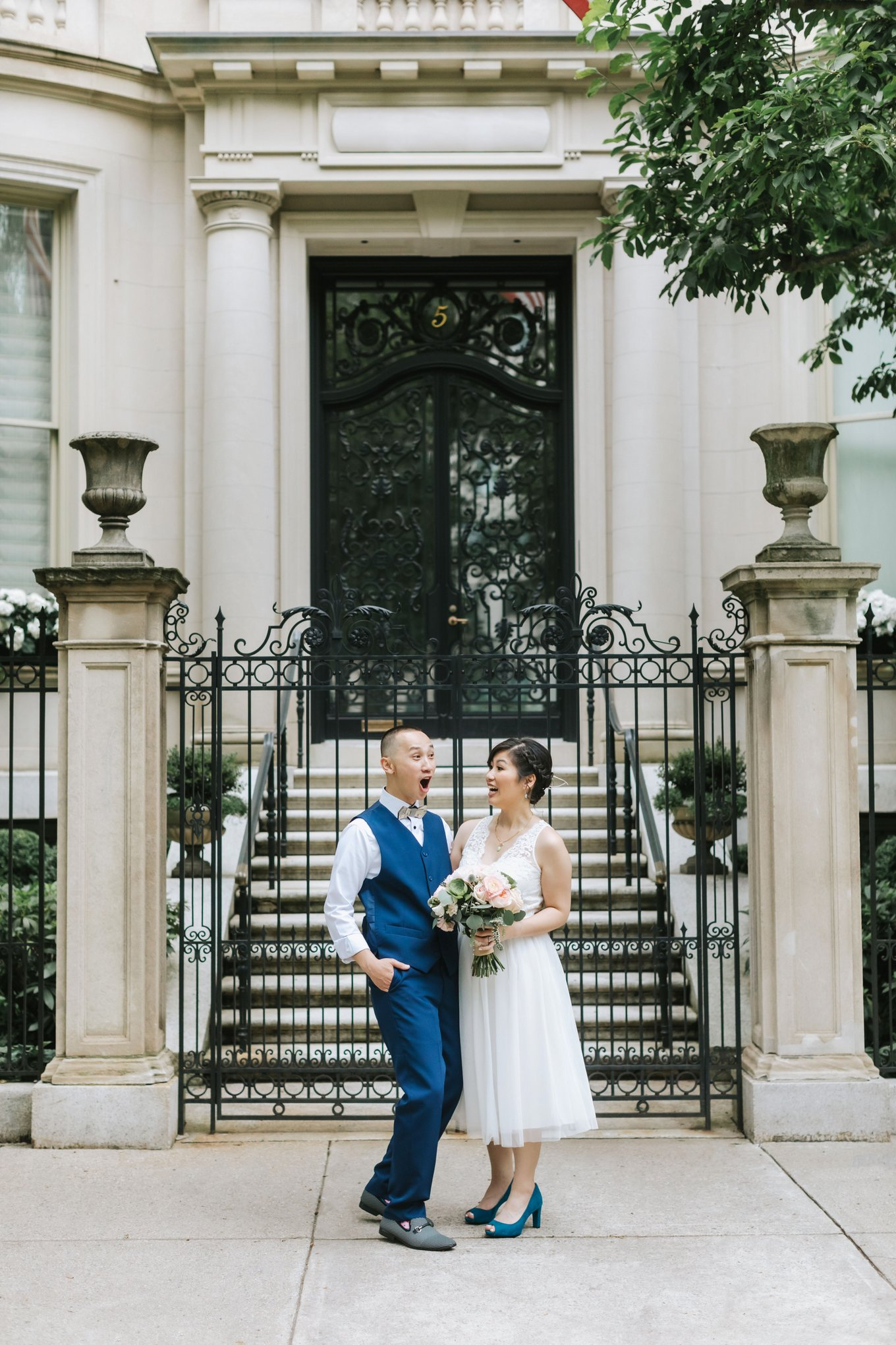 Boston-City-Hall-Dog-Wedding-Elopement-Public-Garden-13.jpg