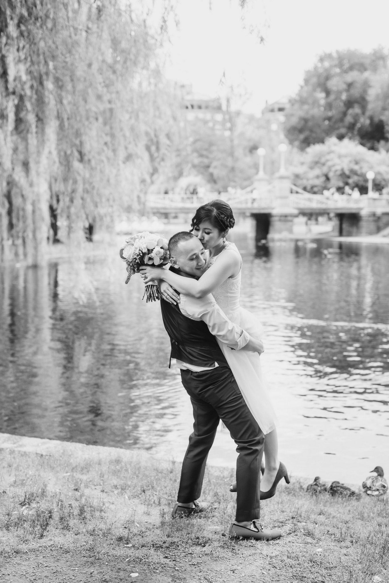 Boston-City-Hall-Dog-Wedding-Elopement-Public-Garden-18.jpg