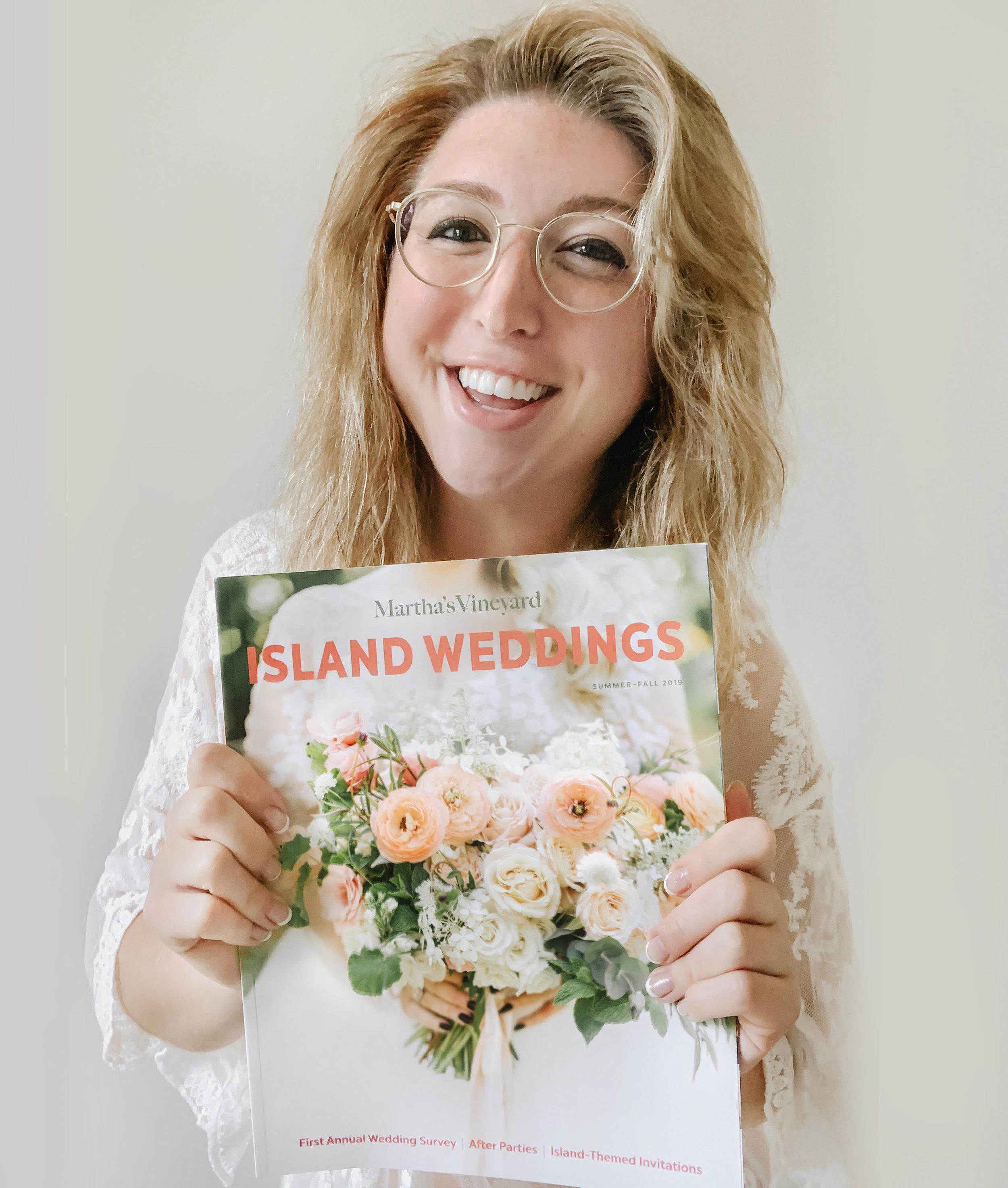 MV-Marthas-Vineyard-Wedding-Magazine-Lena-Mirisola-1.jpg