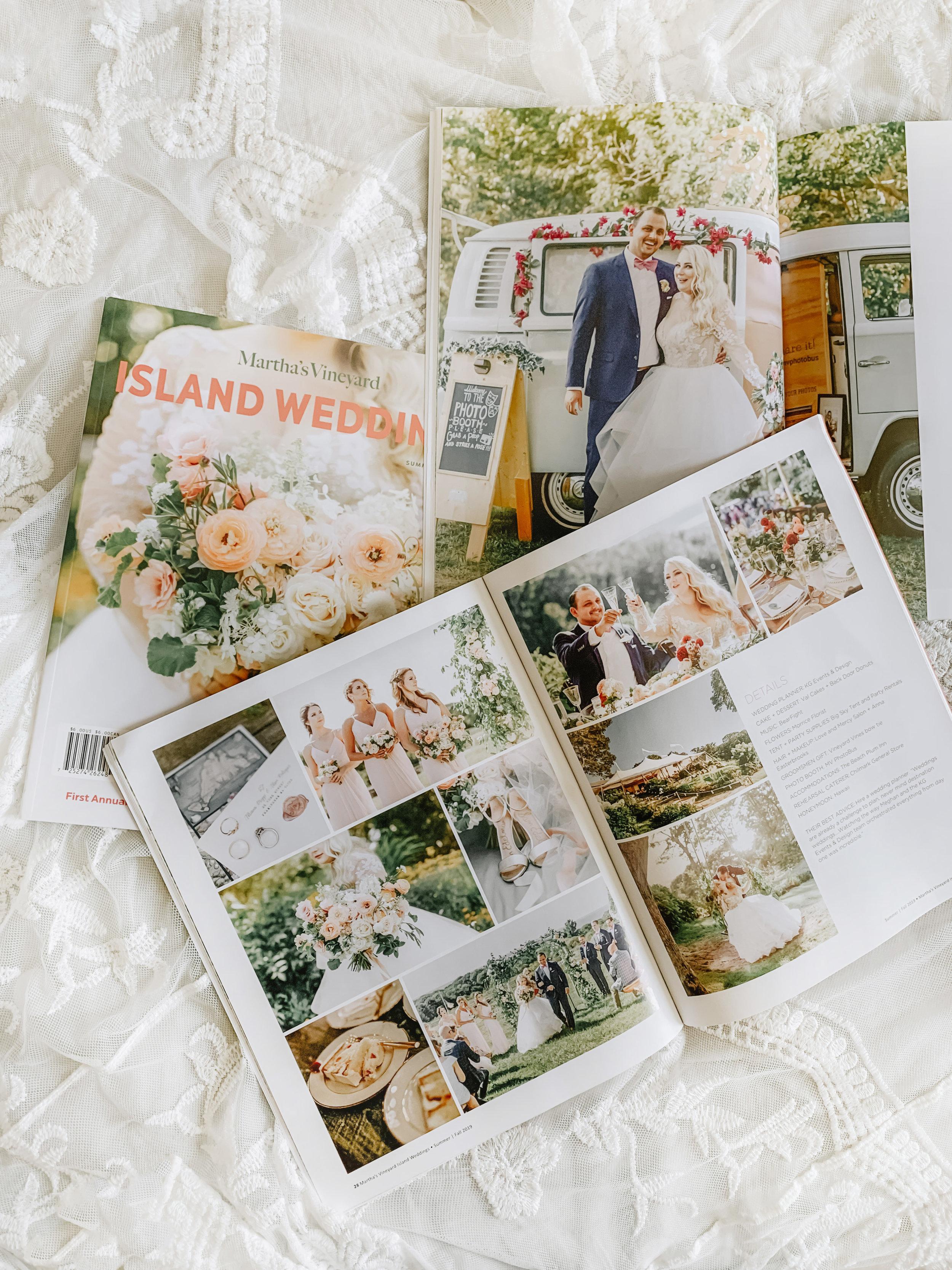 MV-Marthas-Vineyard-Wedding-Magazine-Lena-Mirisola-4.jpg