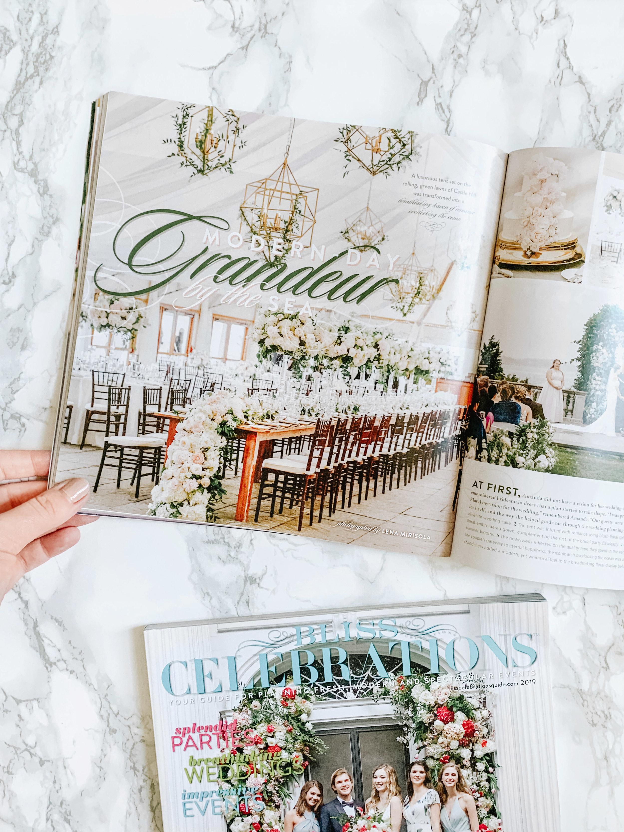 Bliss-Magazine-Amanda-Vinny-11.jpg