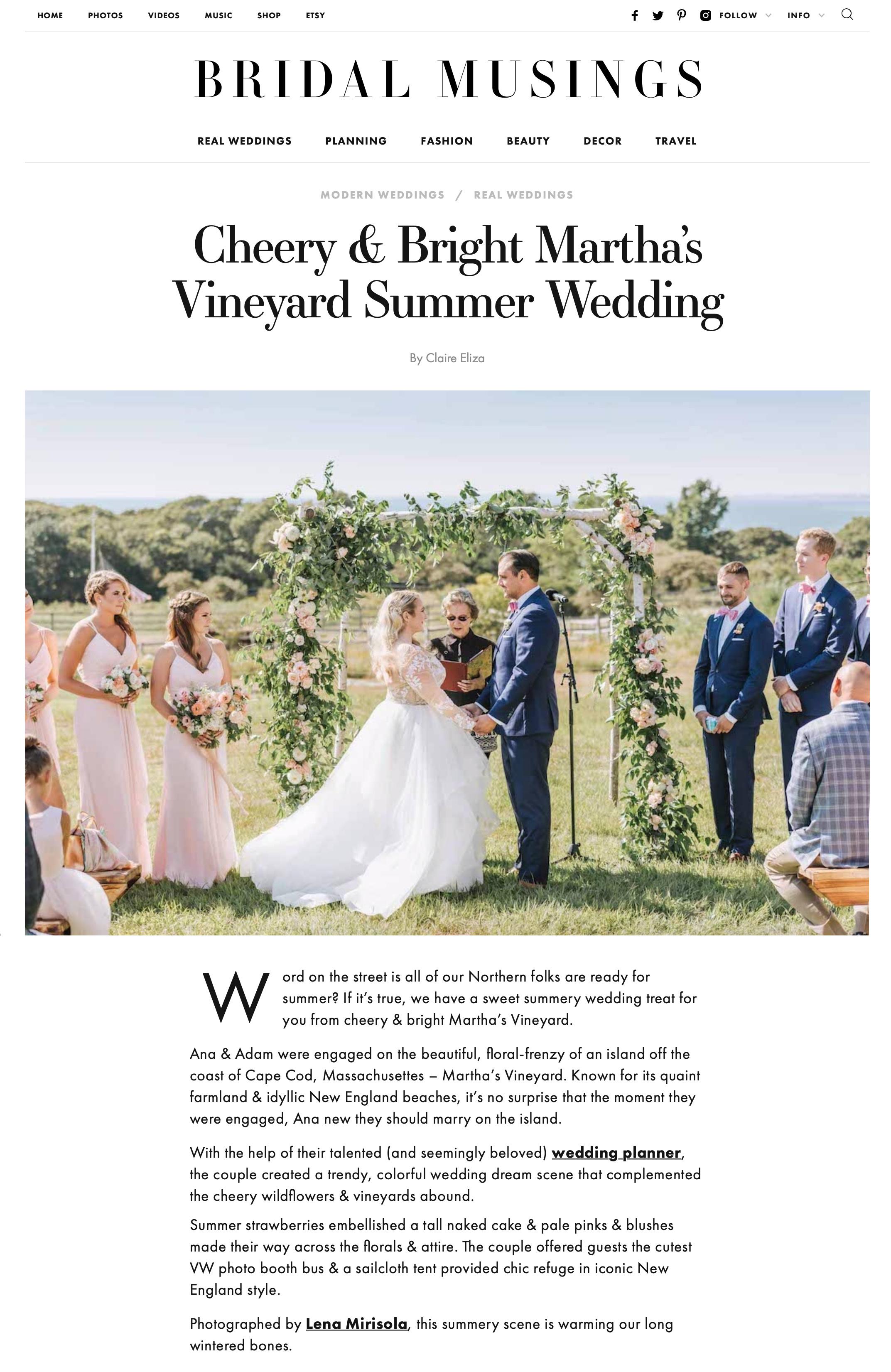 Bridal Musings Marthas Vineyard Lena Mirisola published.png.jpg