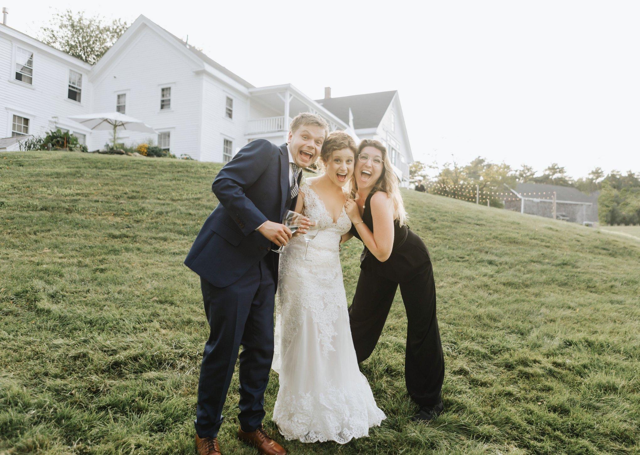 1774-Inn-Phippsburg-Maine-Wedding-59.jpg