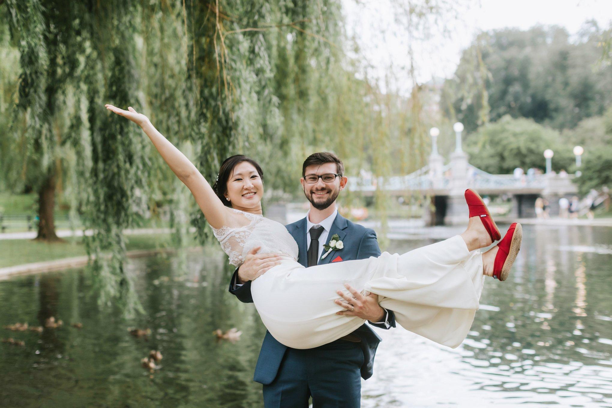 DiSalvo-Wedding-568.JPG