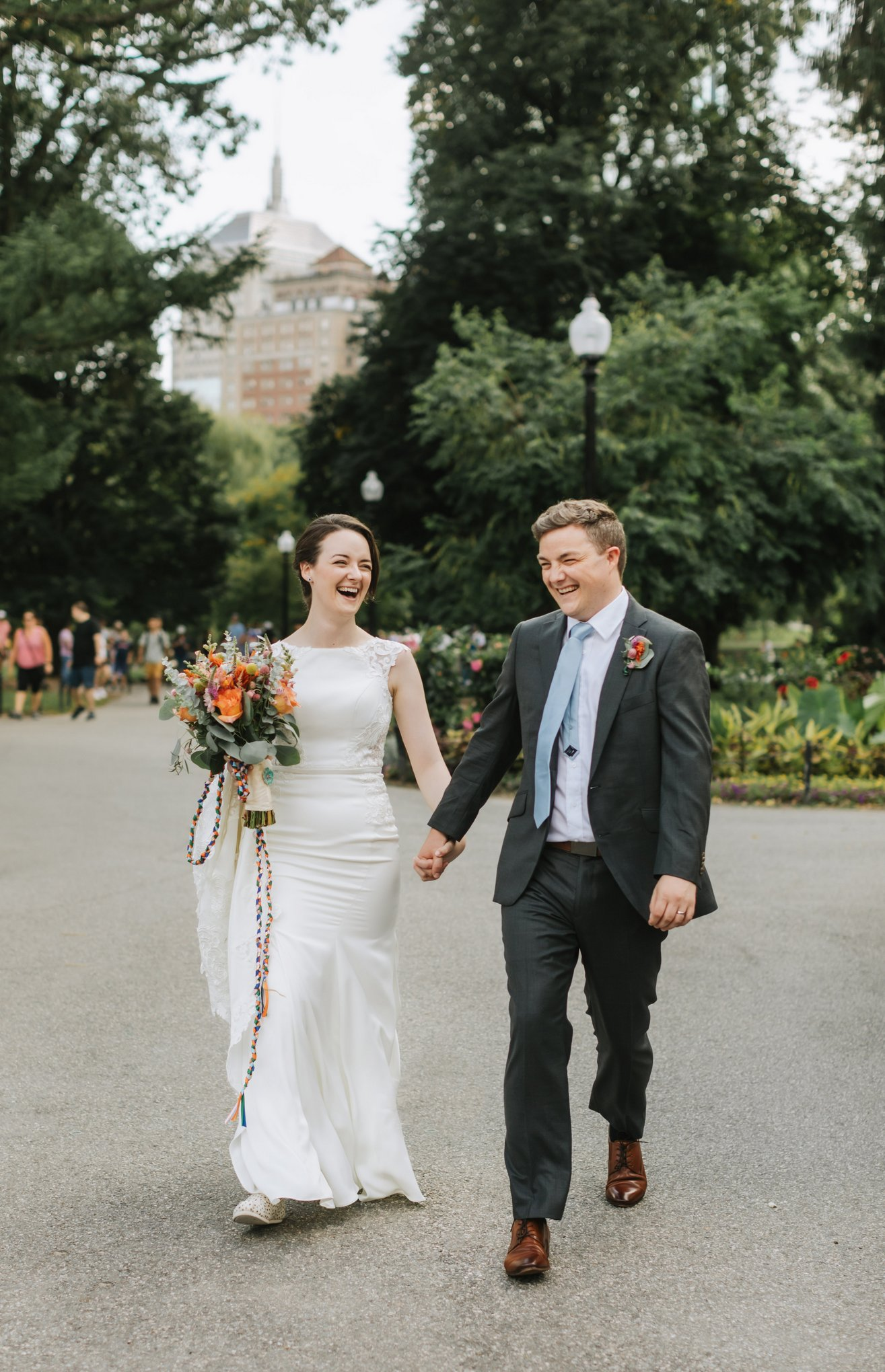 Boston-Public-Garden-Irish-Wedding-19.JPG