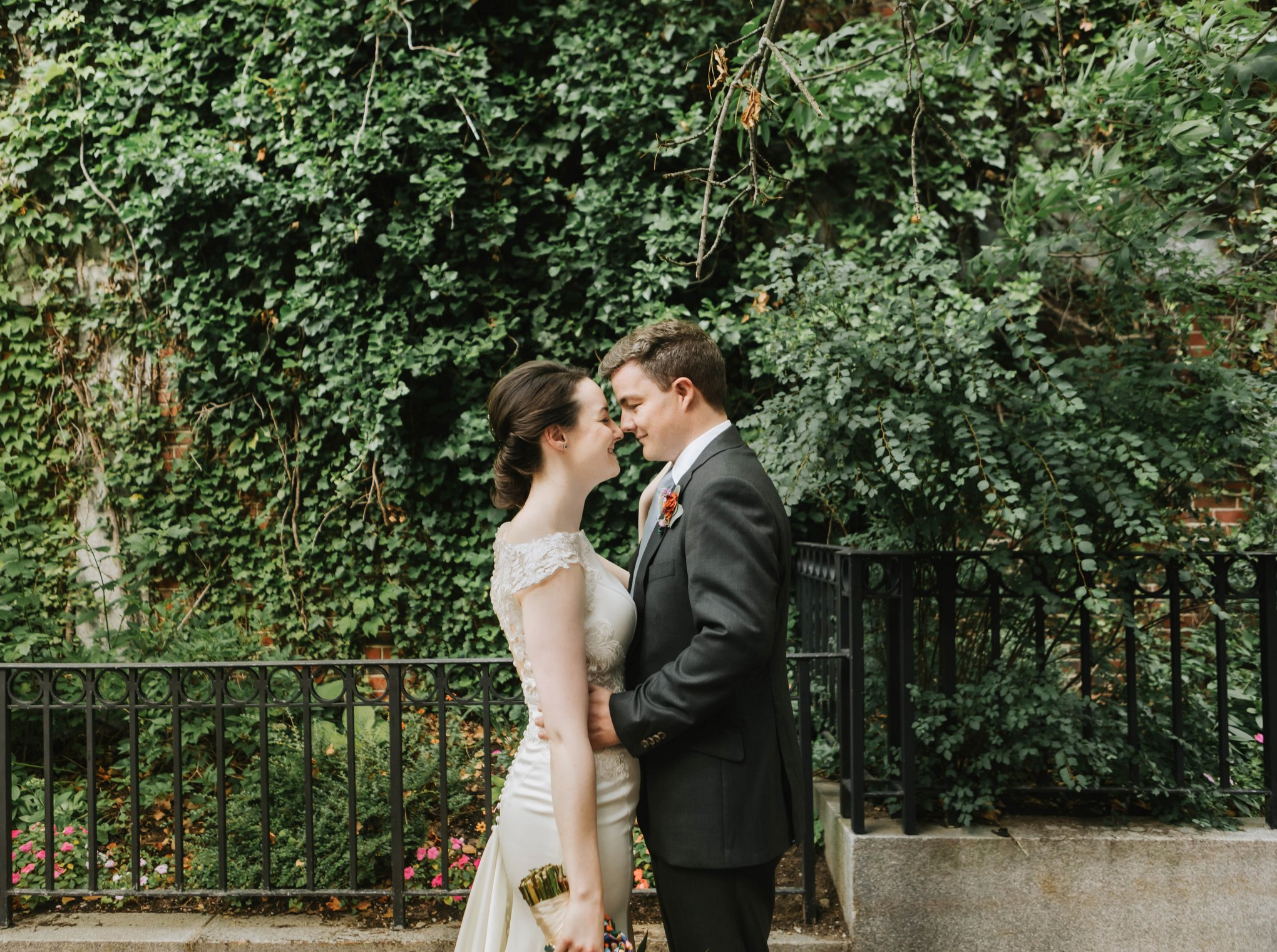 Boston-Public-Garden-Irish-Wedding-18.JPG