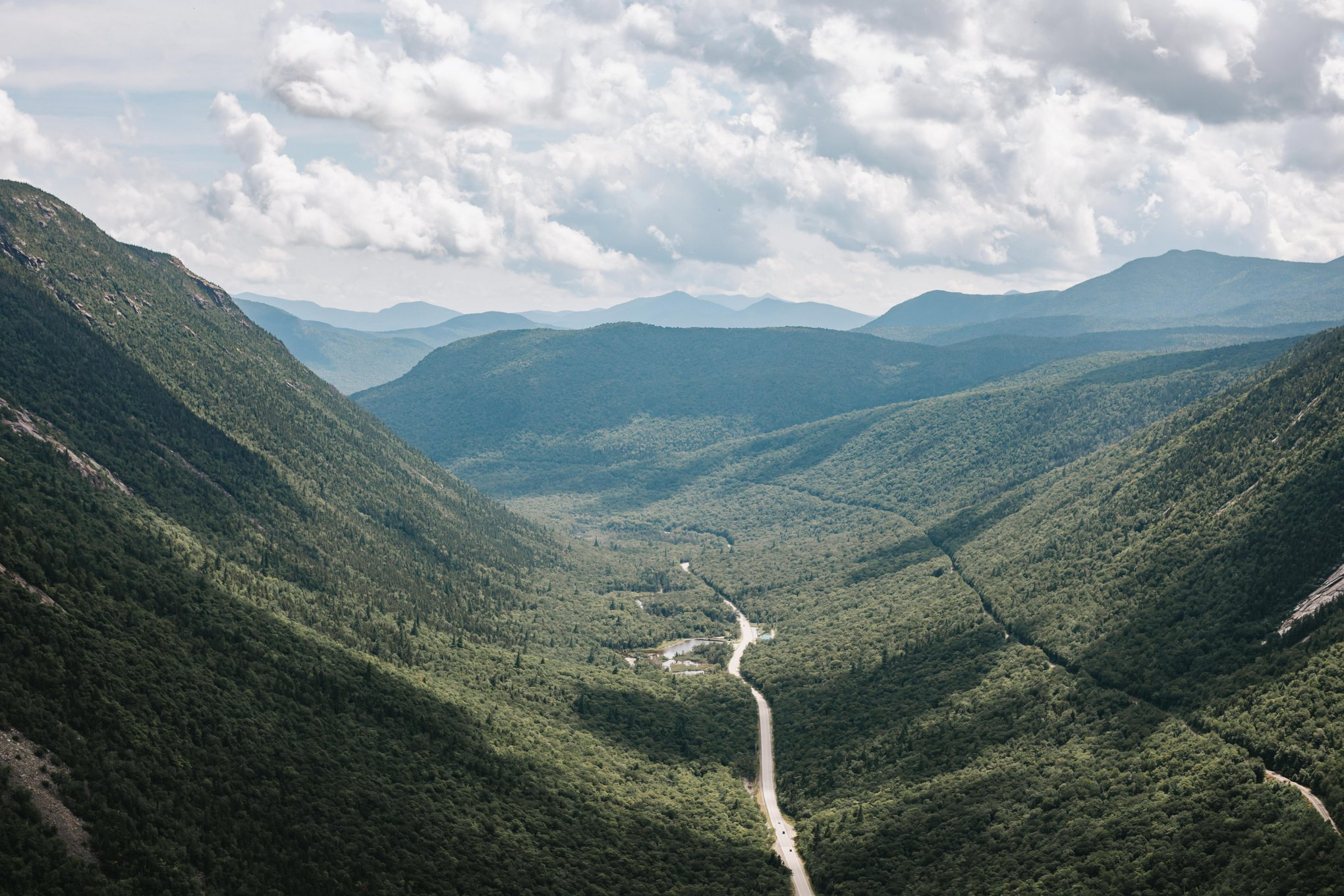 Mount-Willard-White-Mountains-Engagement-Elopement-Lena-Mirisola-11.JPG