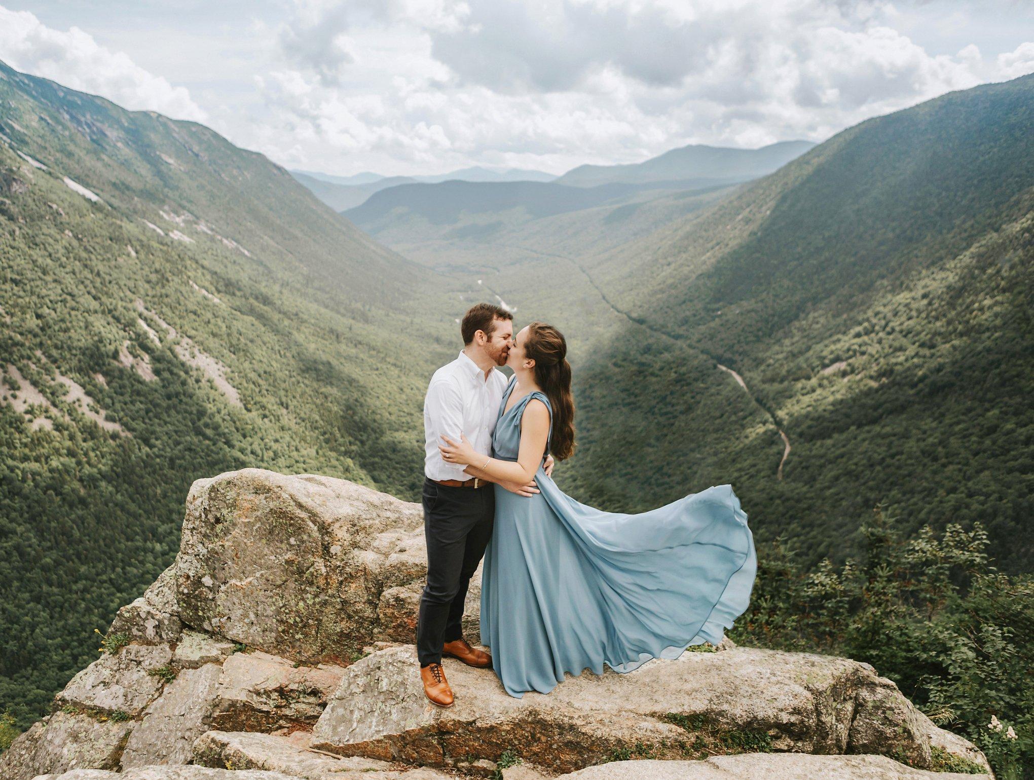 Mount-Willard-White-Mountains-Engagement-Elopement-Lena-Mirisola-14.JPG