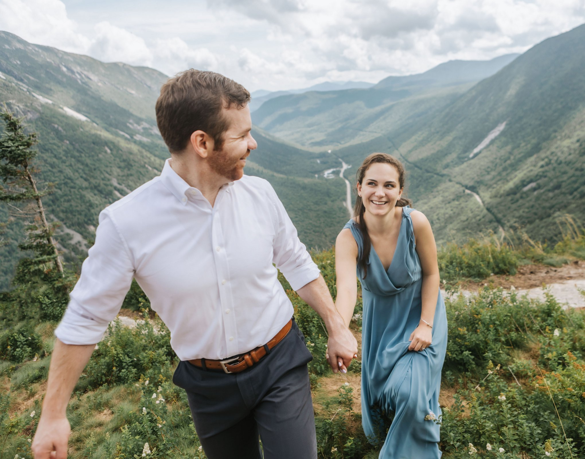 Mount-Willard-White-Mountains-Engagement-Elopement-Lena-Mirisola-18.JPG