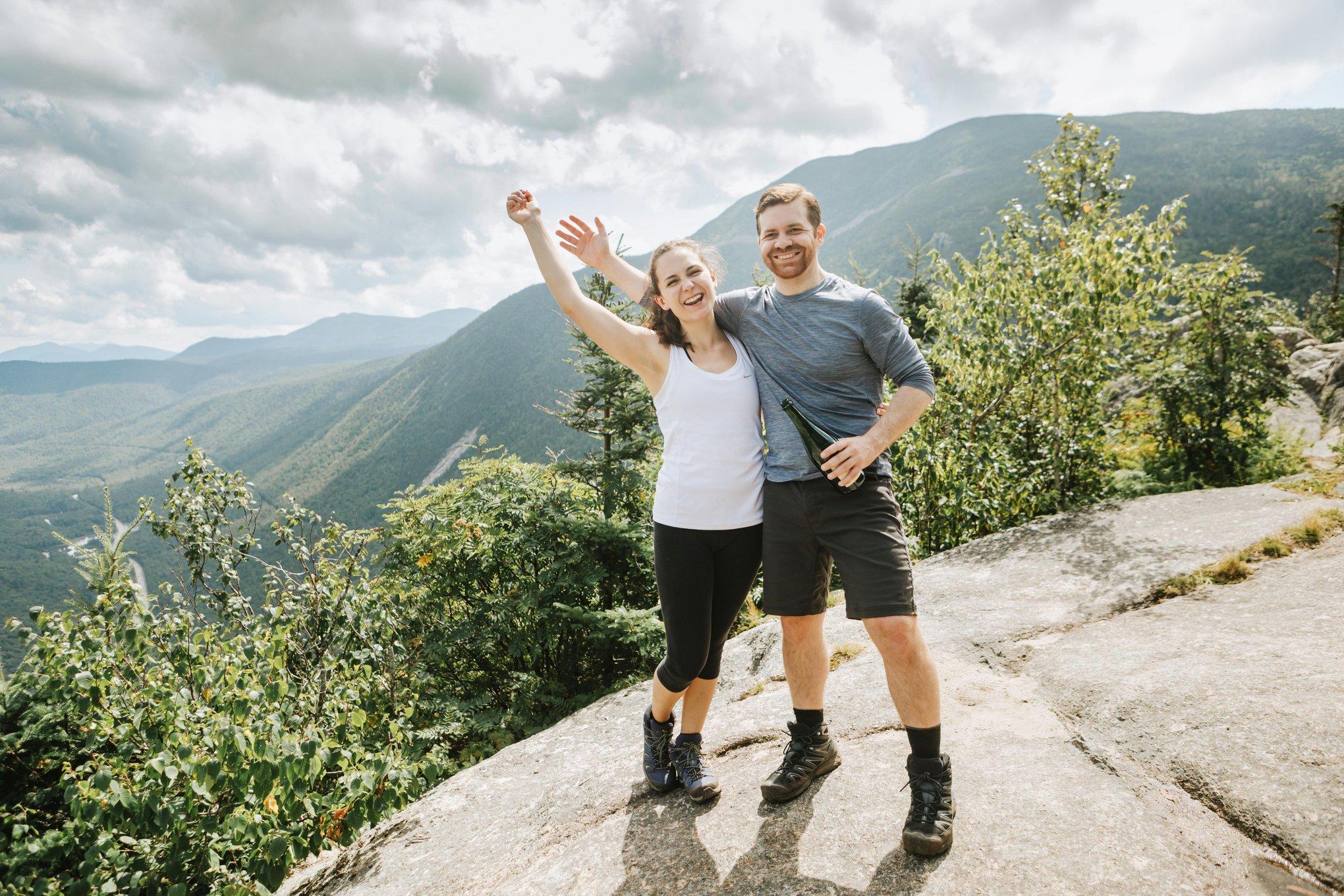 Mount-Willard-White-Mountains-Engagement-Elopement-Lena-Mirisola-23.JPG