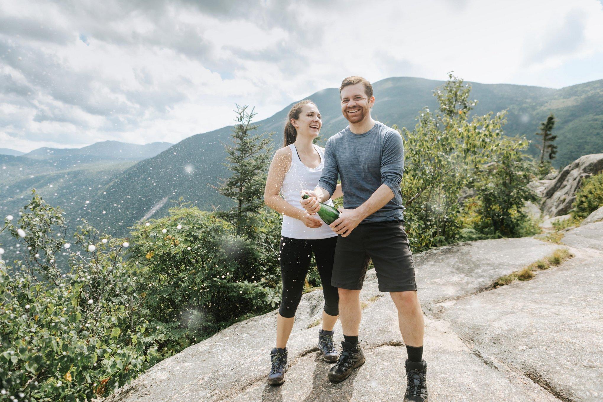 Mount-Willard-White-Mountains-Engagement-Elopement-Lena-Mirisola-21.JPG