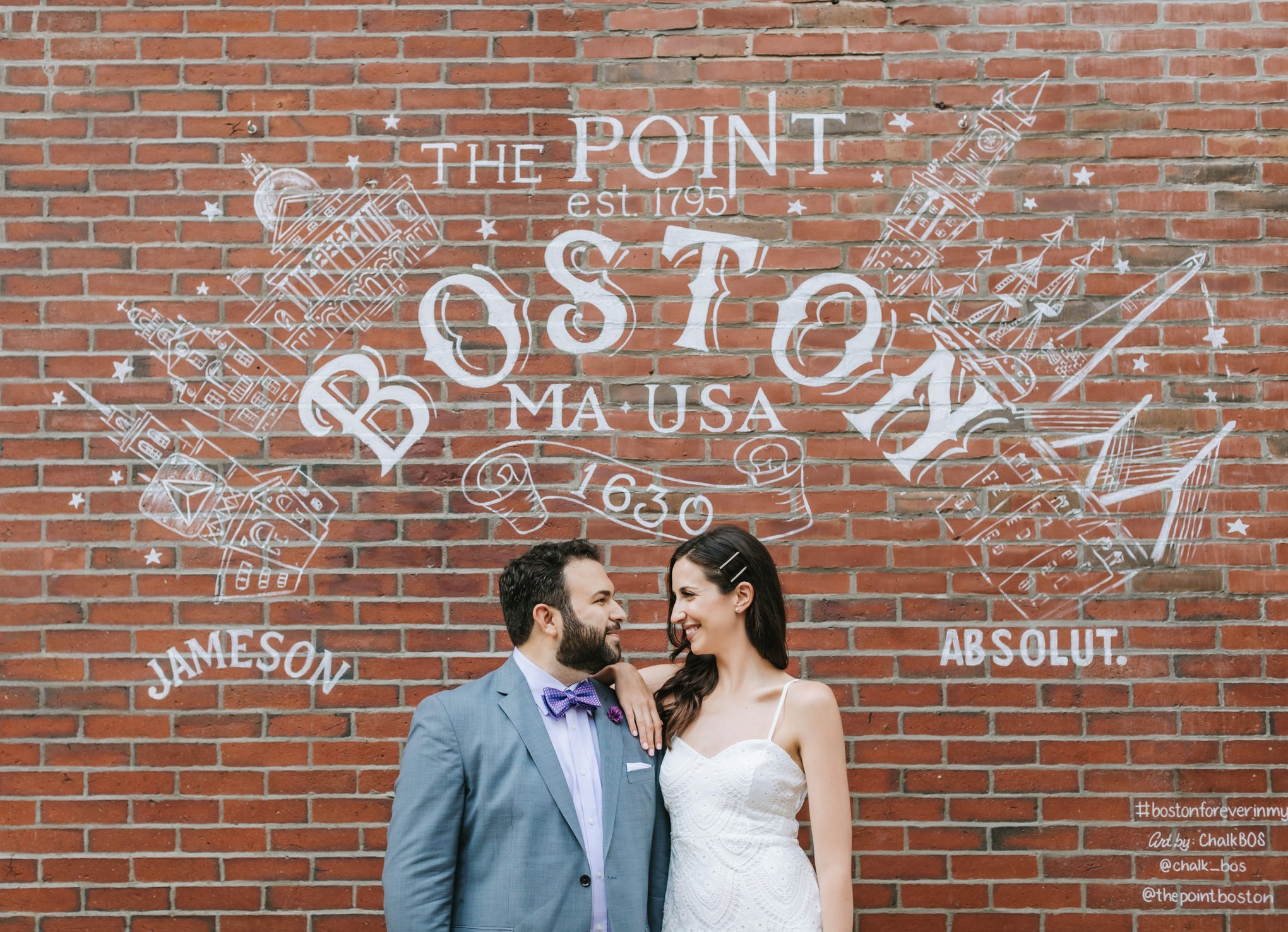 Boston_City_Hall_Wedding_North-End-Mikes-Pastry-9.jpg