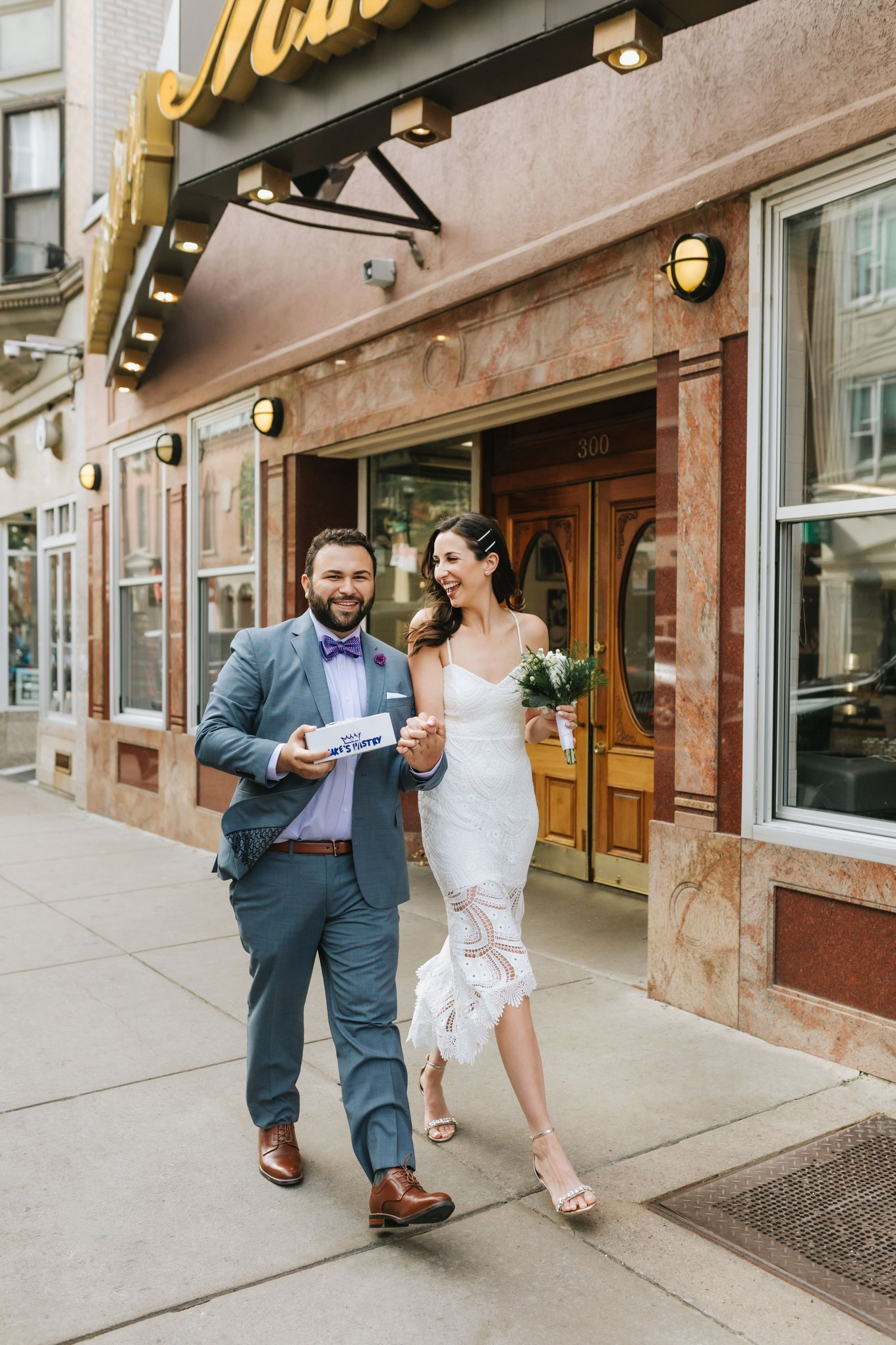 Boston_City_Hall_Wedding_North-End-Mikes-Pastry-14.jpg
