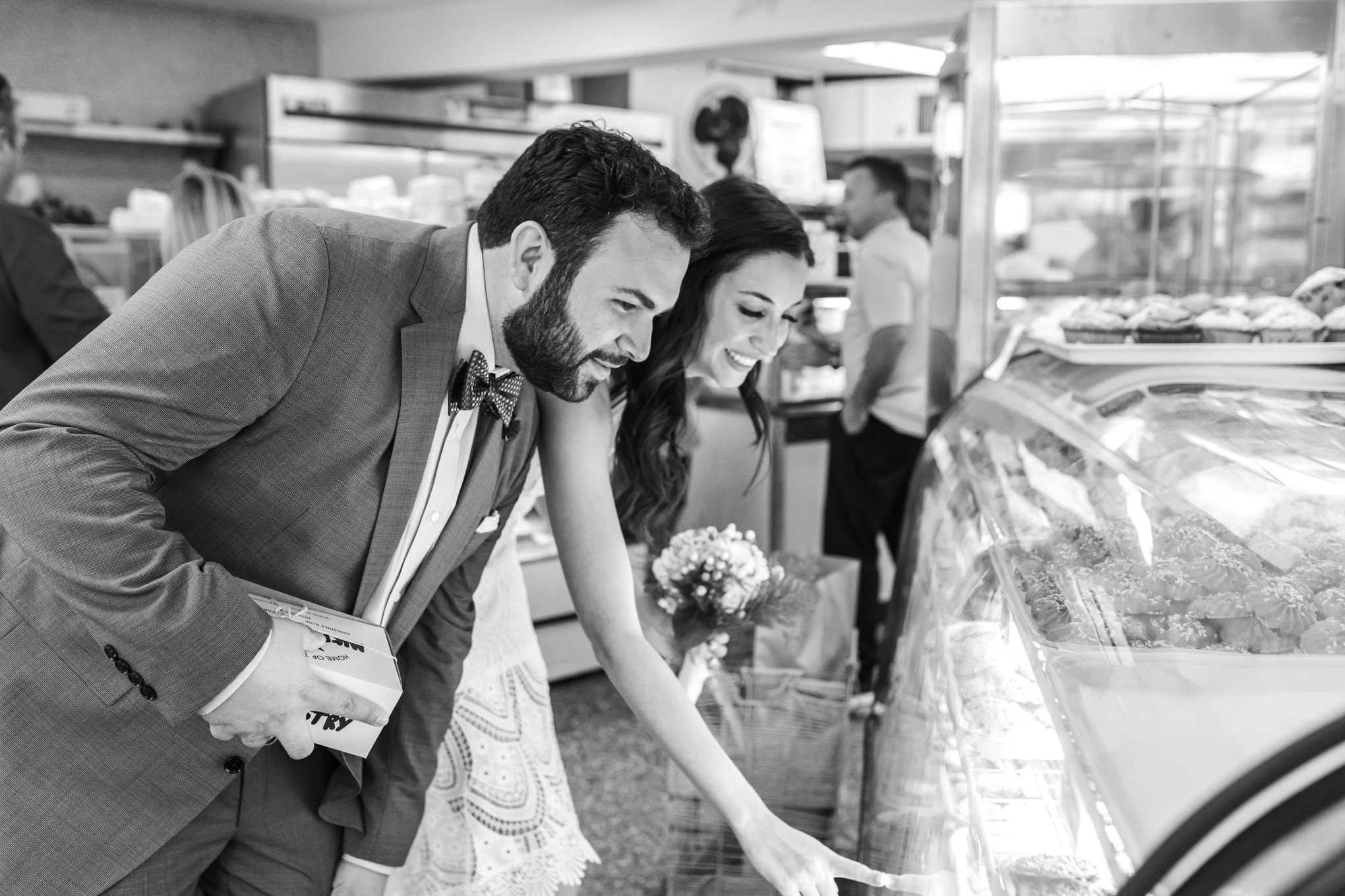 Boston_City_Hall_Wedding_North-End-Mikes-Pastry-17.jpg