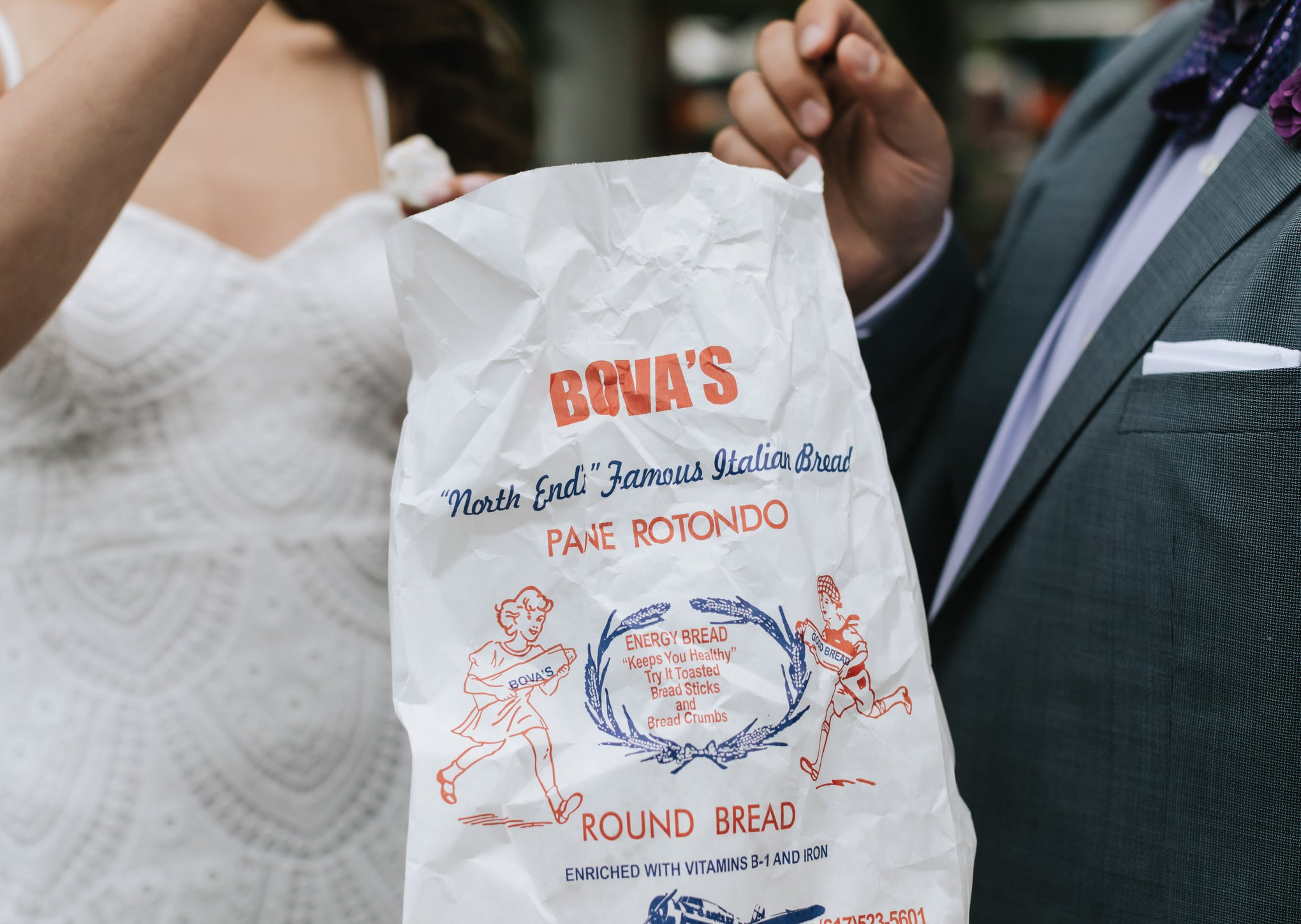 Boston_City_Hall_Wedding_North-End-Mikes-Pastry-19.jpg