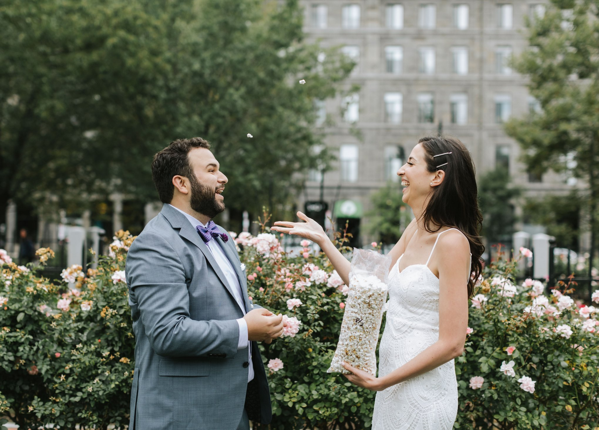 Boston_City_Hall_Wedding_North-End-Mikes-Pastry-22.jpg