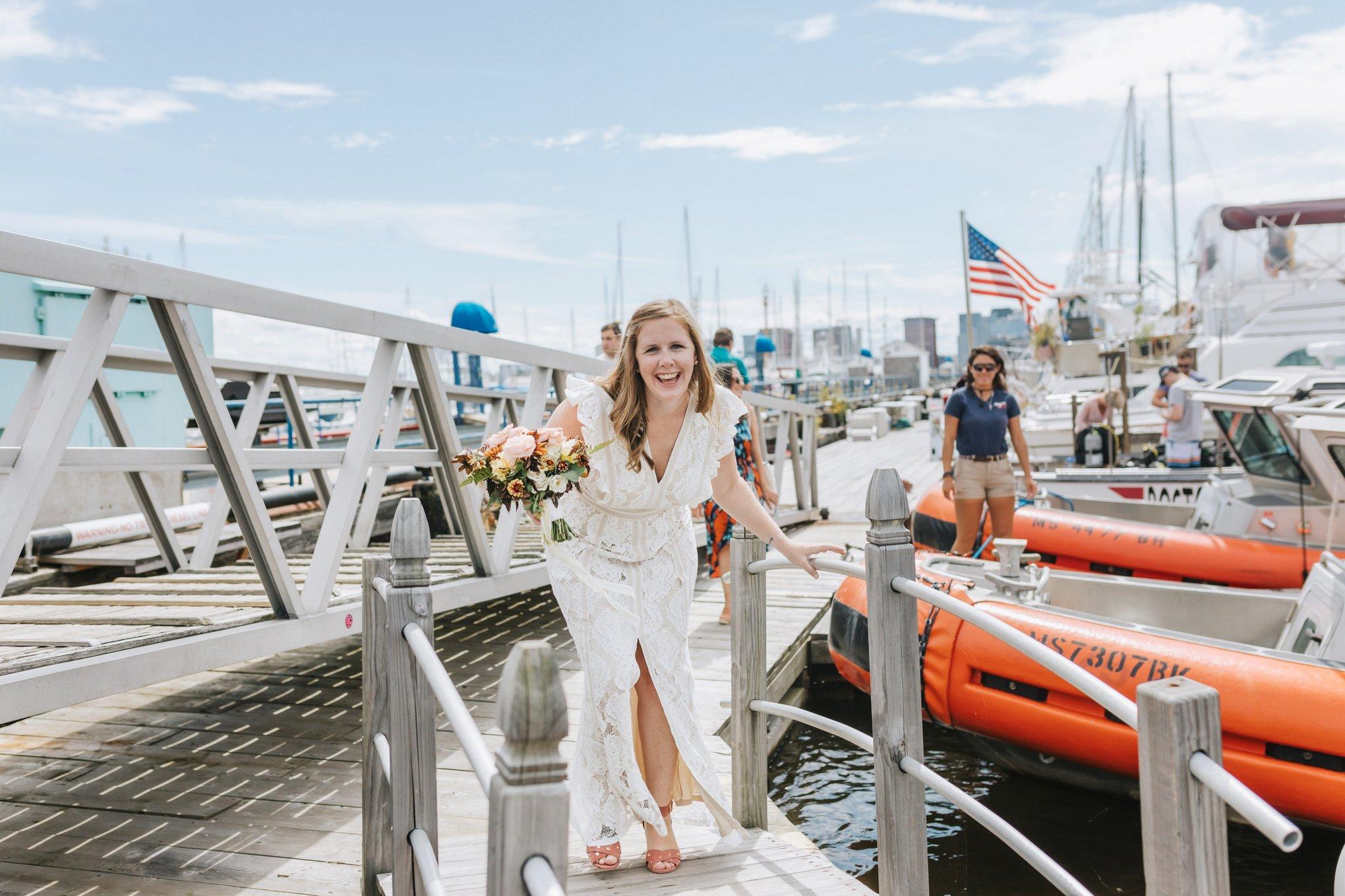 Barking-Crab-Seaport-East-Boston-Eastie-Wedding-10.jpg