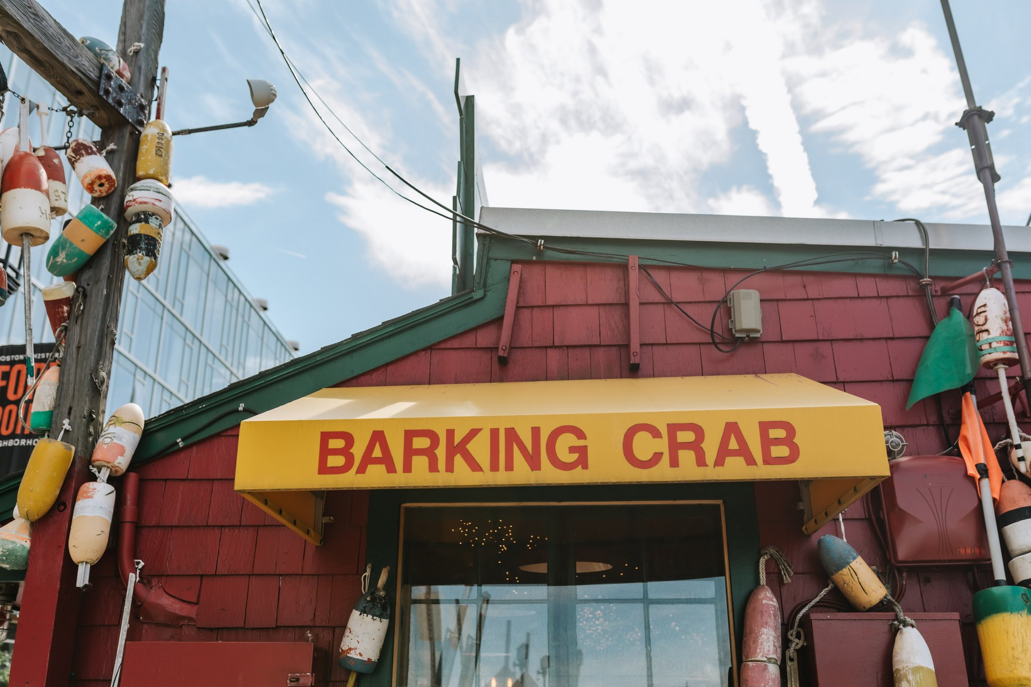 Barking-Crab-Seaport-East-Boston-Eastie-Wedding-33.jpg