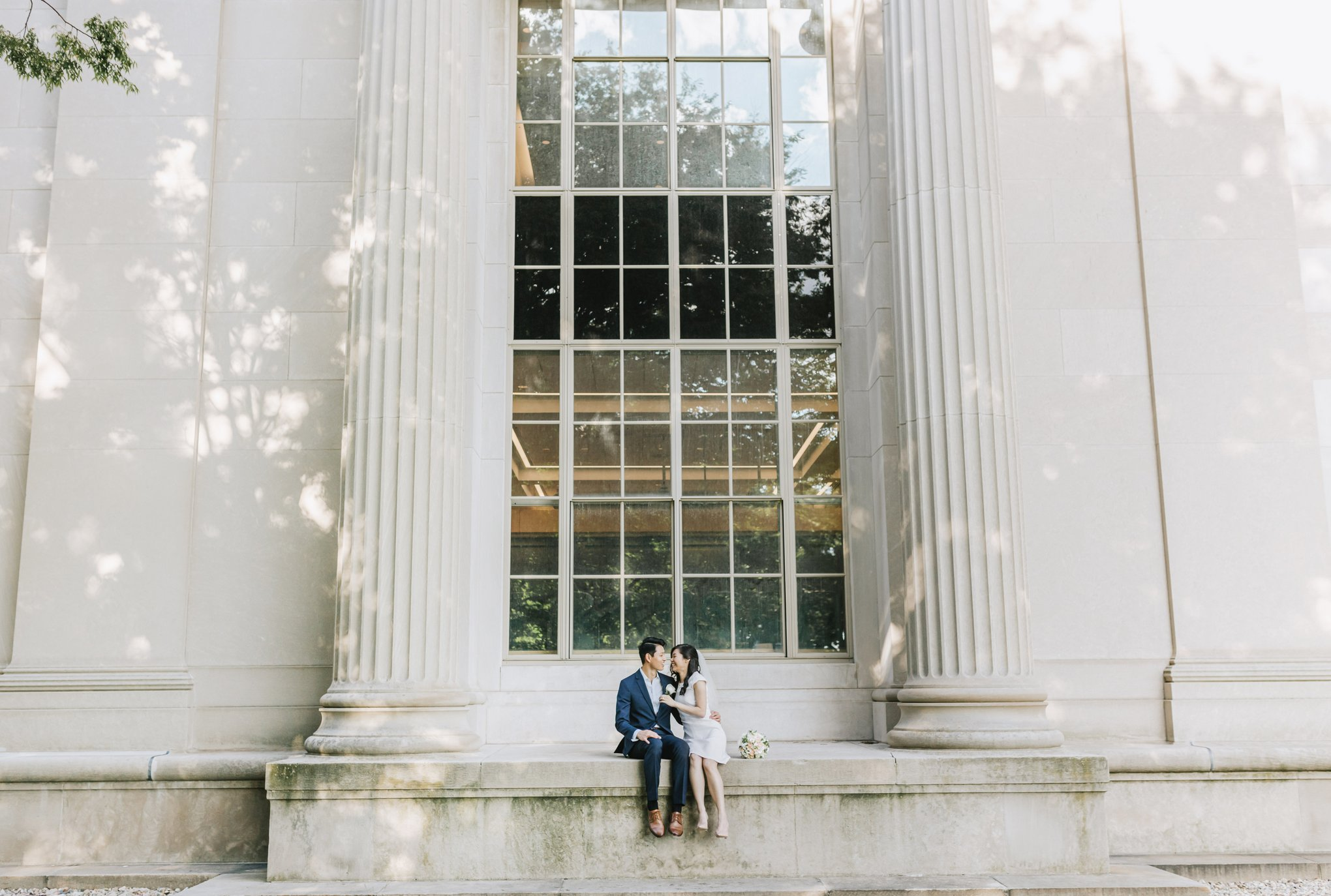 Cambridge-City-Hall-Wedding-Elopement-Beacon-Hill-MIT-015.JPG