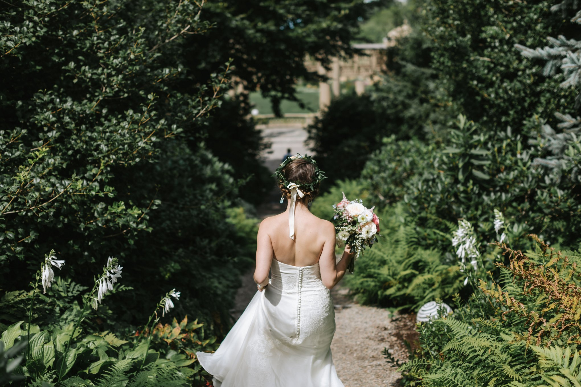 Crane-Estate-Vow-Renewal-Wedding-1.JPG