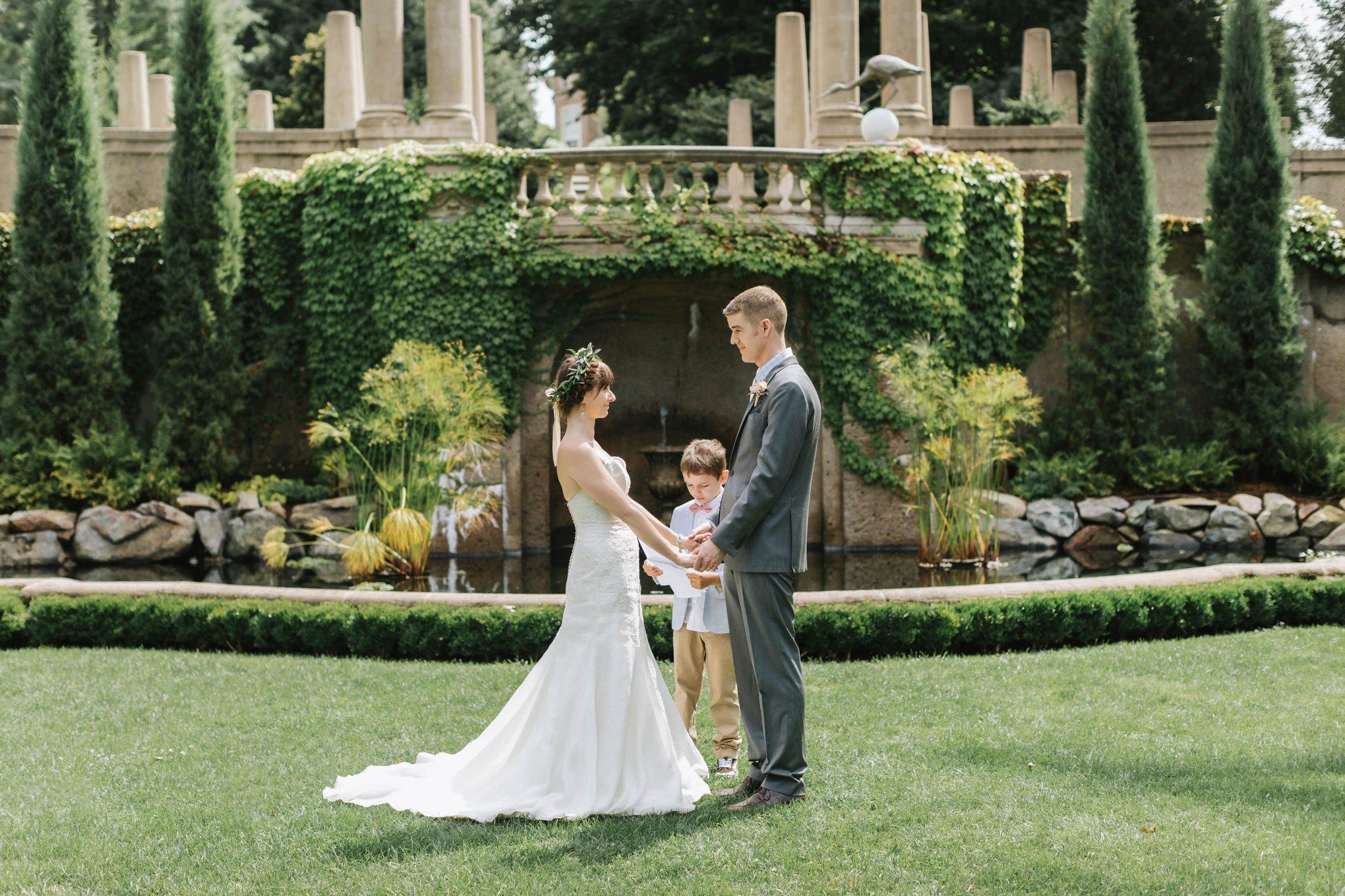 Crane-Estate-Vow-Renewal-Wedding-3.JPG