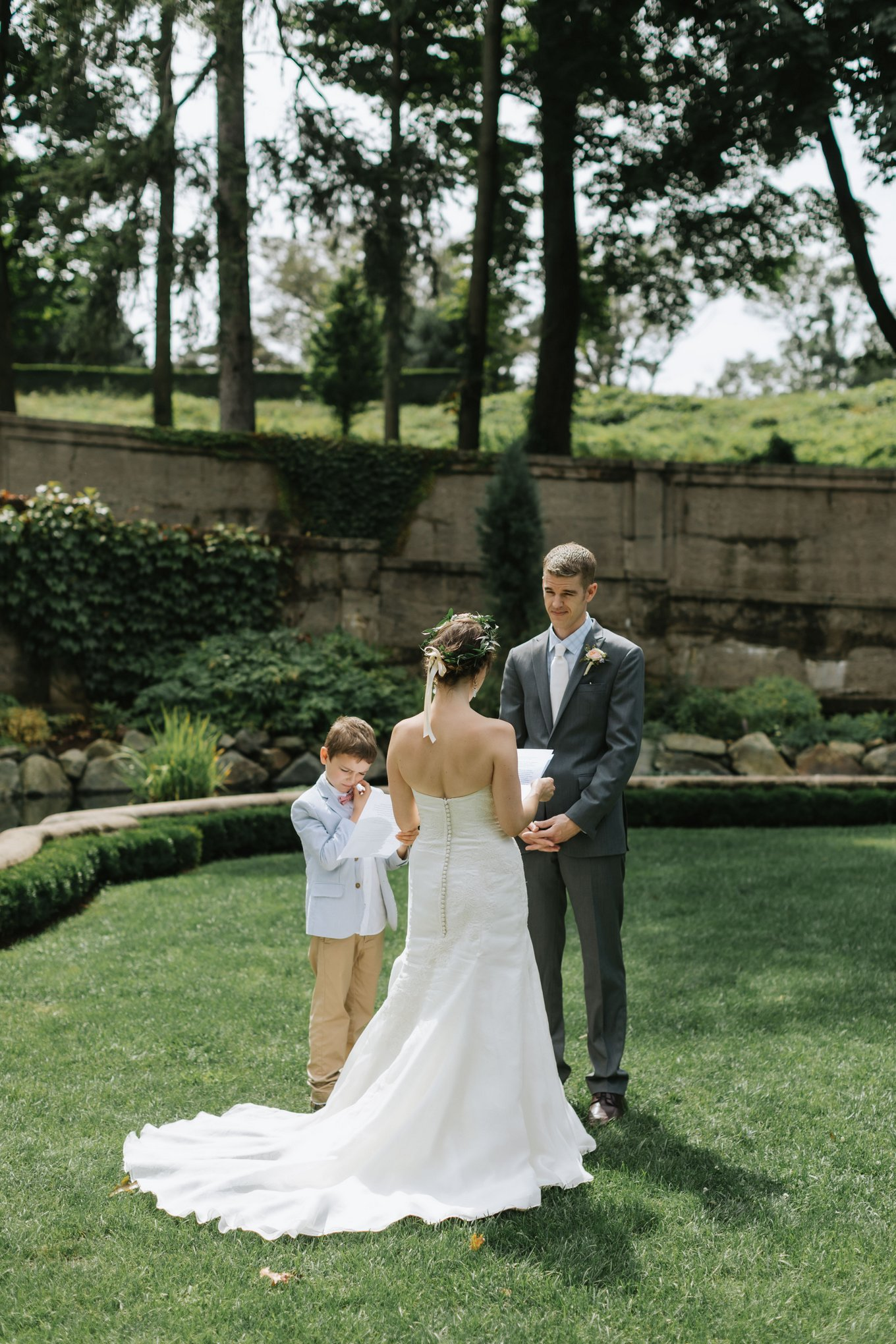 Crane-Estate-Vow-Renewal-Wedding-5.JPG