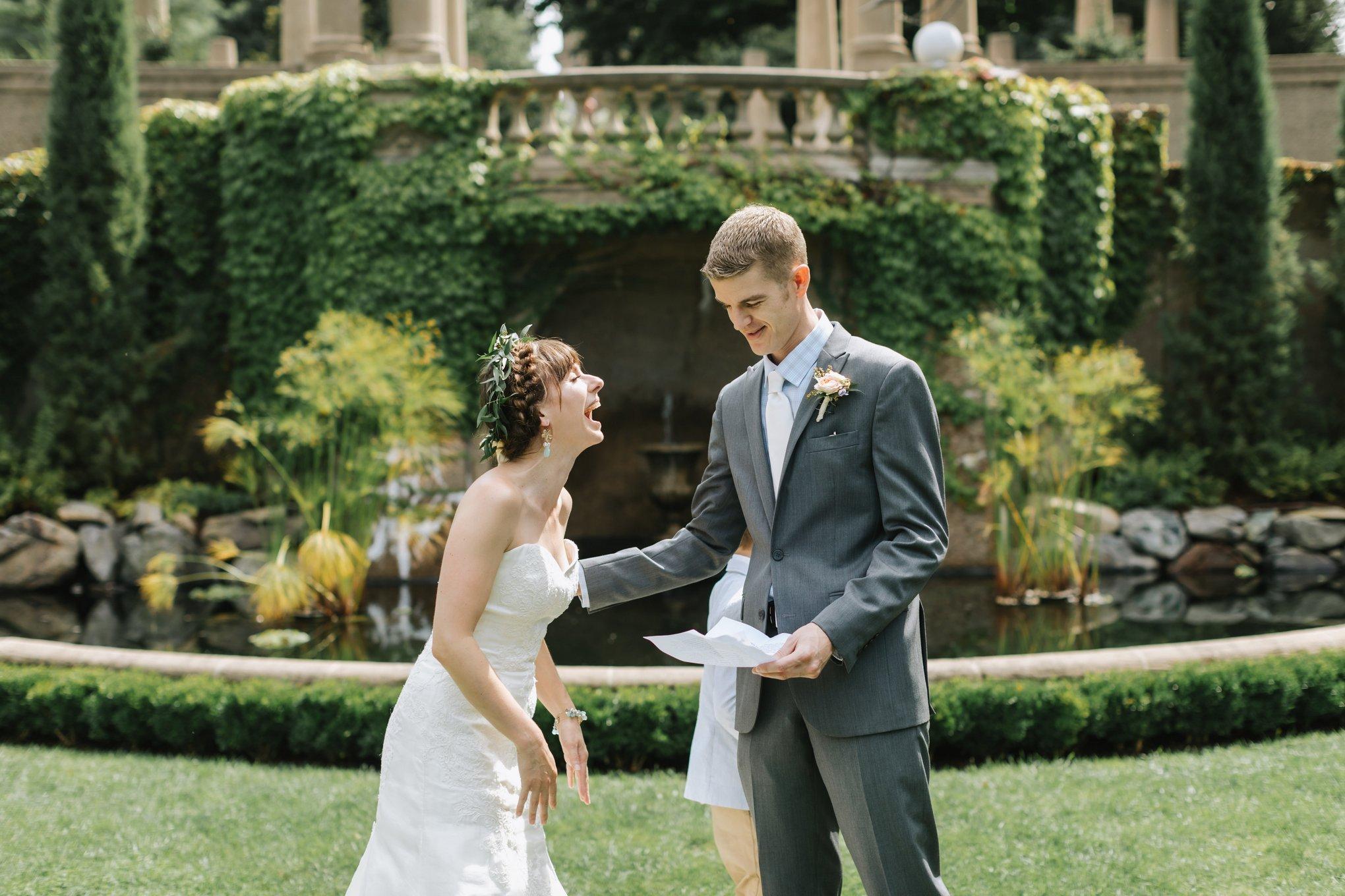 Crane-Estate-Vow-Renewal-Wedding-6.JPG