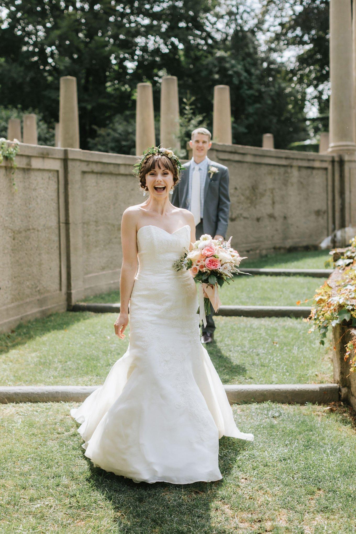 Crane-Estate-Vow-Renewal-Wedding-2.JPG