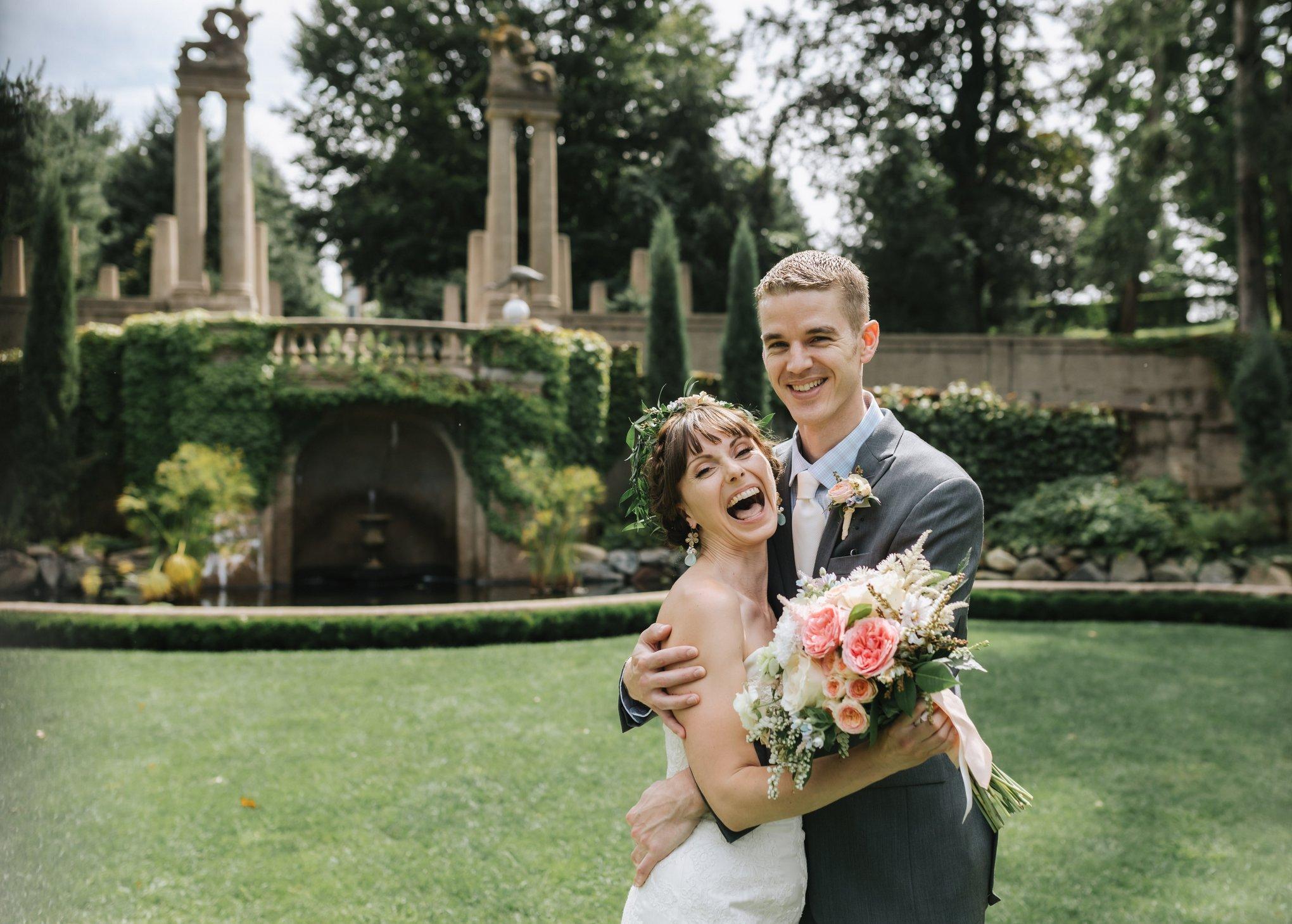 Crane-Estate-Vow-Renewal-Wedding-8.JPG